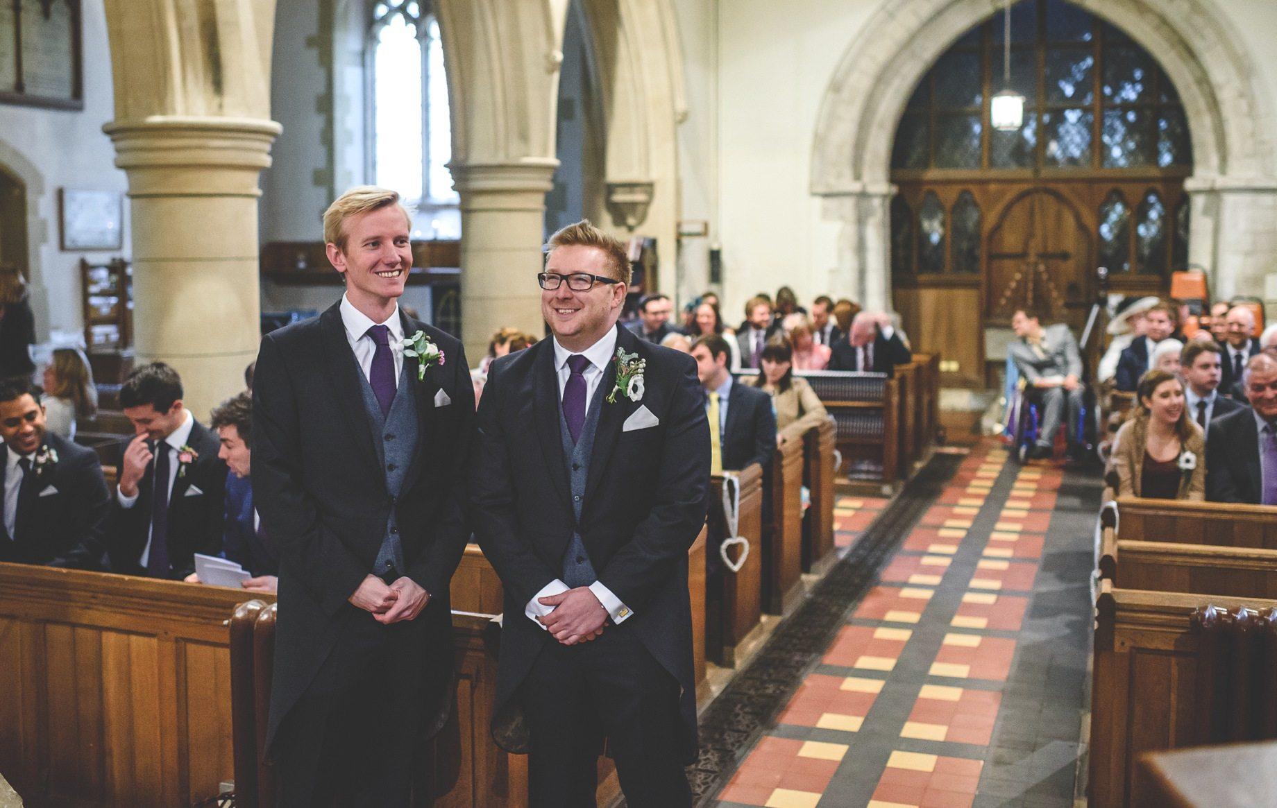 Heather and Chris - Hampshire wedding photography (63 of 174)