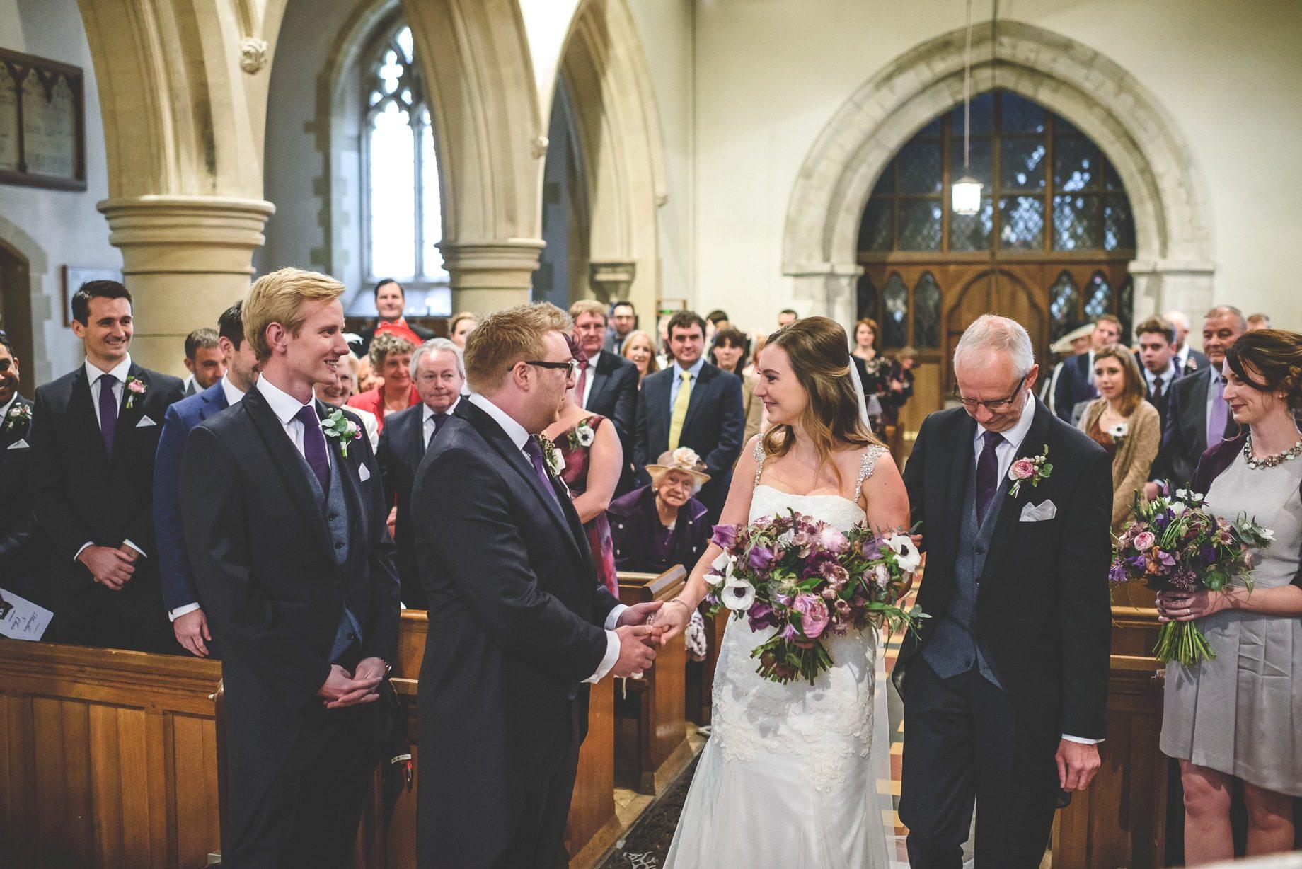 Heather and Chris - Hampshire wedding photography (65 of 174)