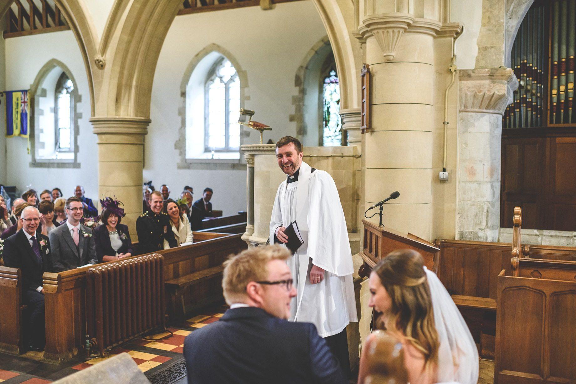 Heather and Chris - Hampshire wedding photography (70 of 174)