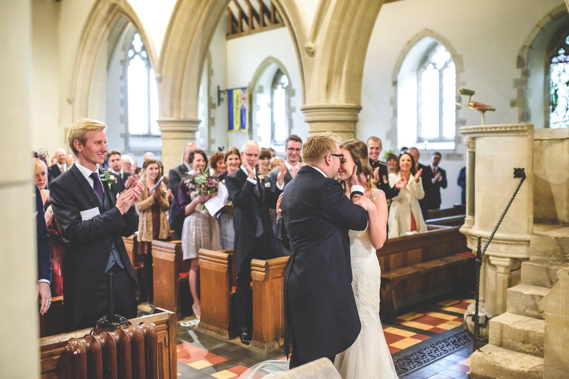 Heather and Chris - Hampshire wedding photography (73 of 174)