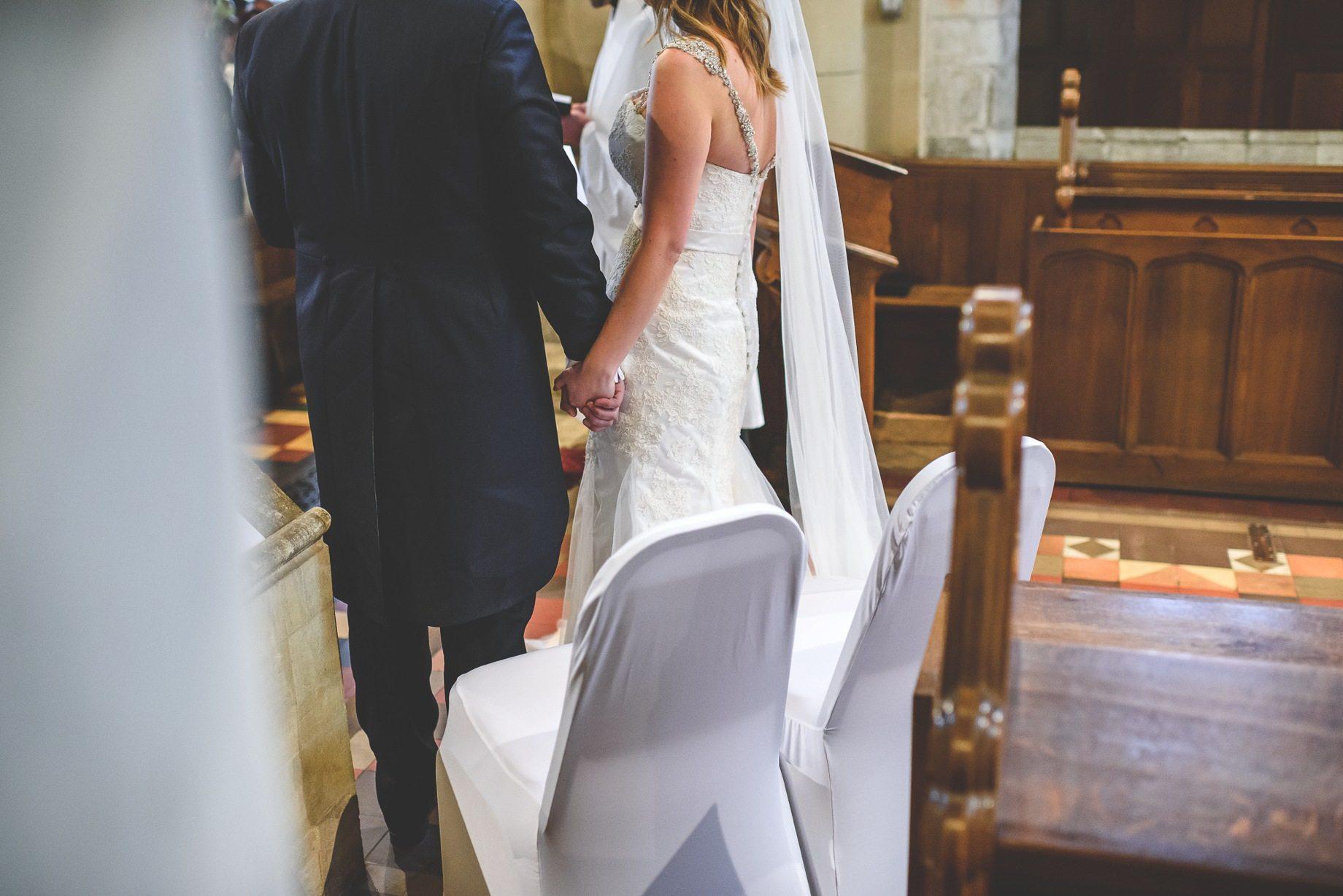 Heather and Chris - Hampshire wedding photography (75 of 174)