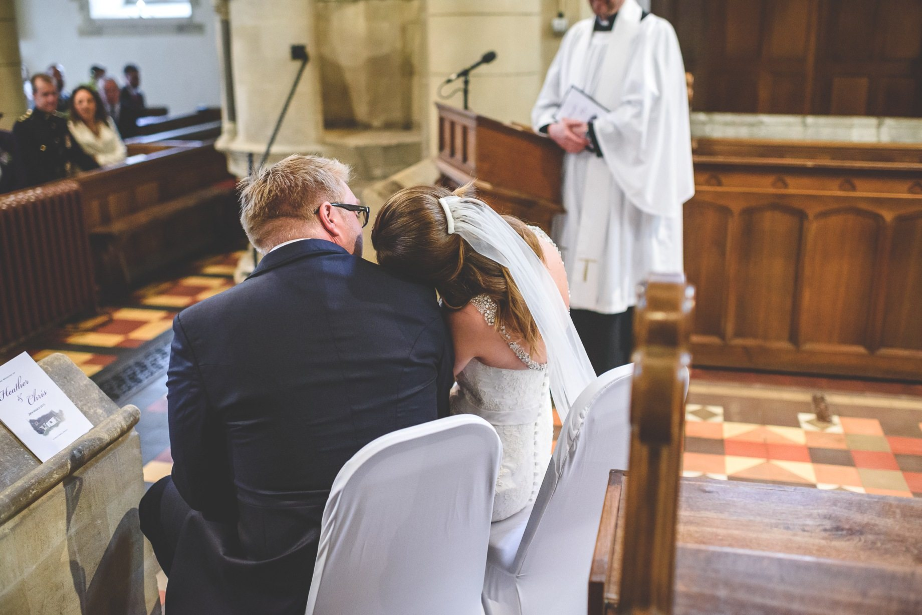 Heather and Chris - Hampshire wedding photography (76 of 174)