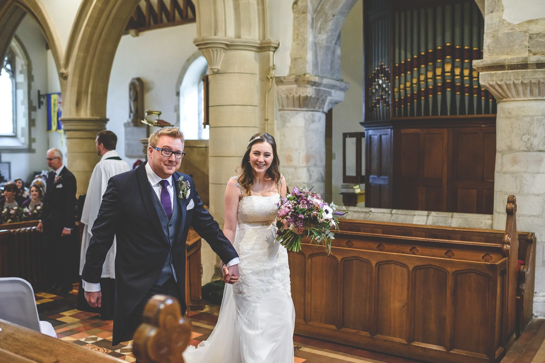 Heather and Chris - Hampshire wedding photography (77 of 174)