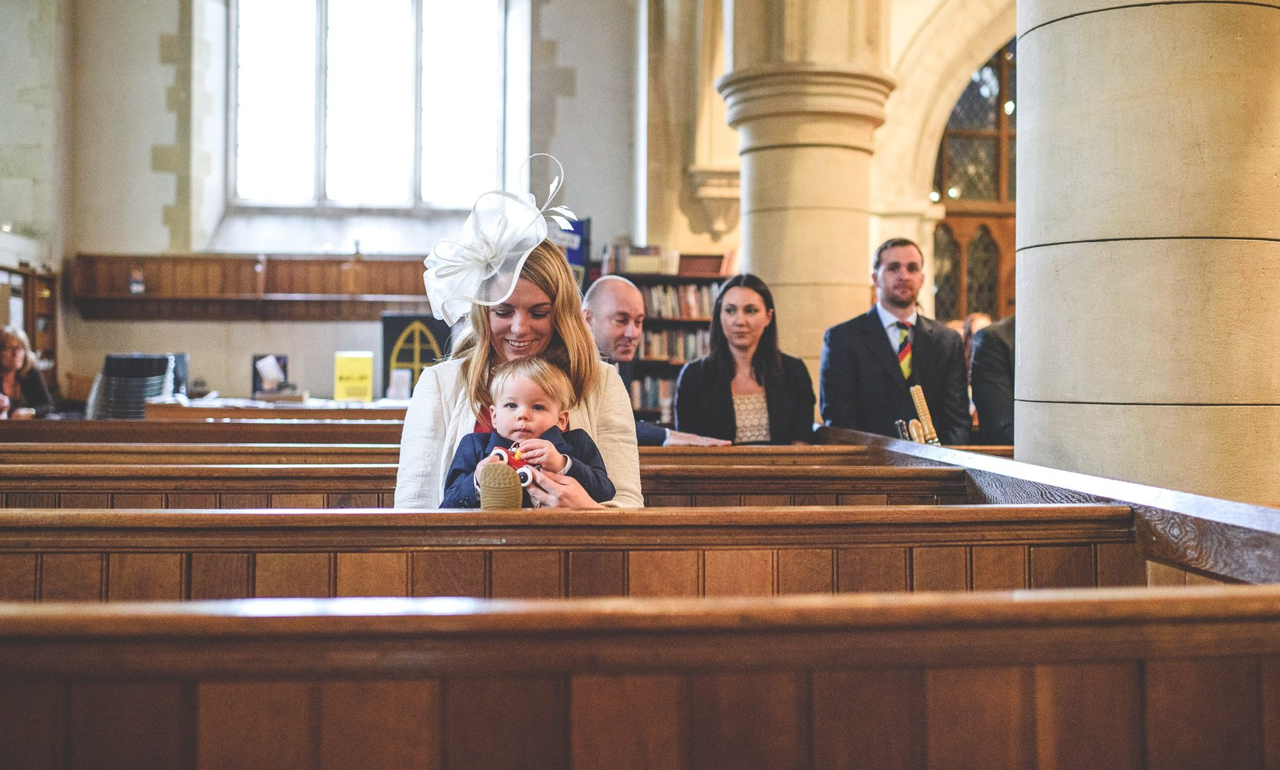 Heather and Chris - Hampshire wedding photography (81 of 174)