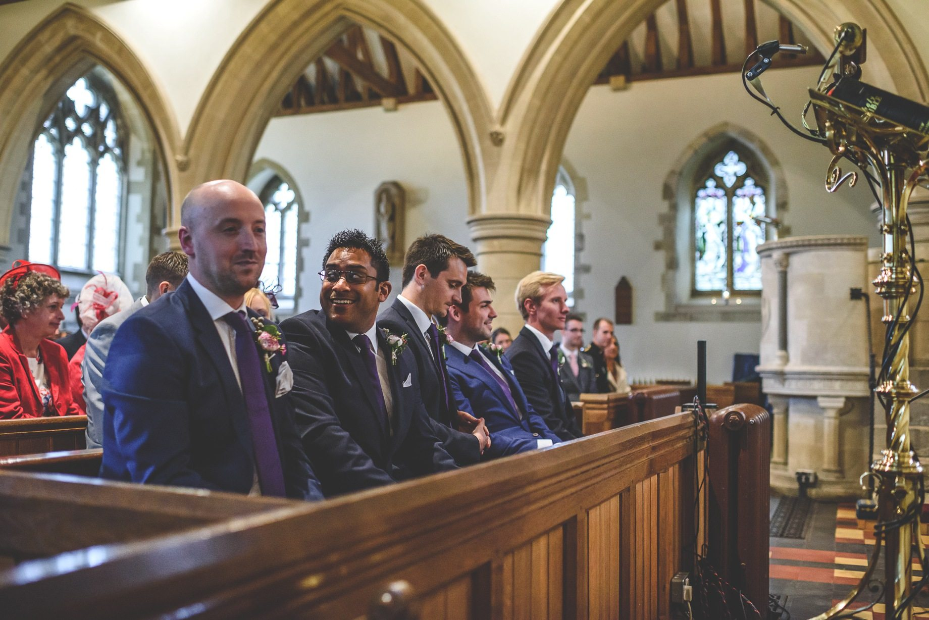 Heather and Chris - Hampshire wedding photography (82 of 174)