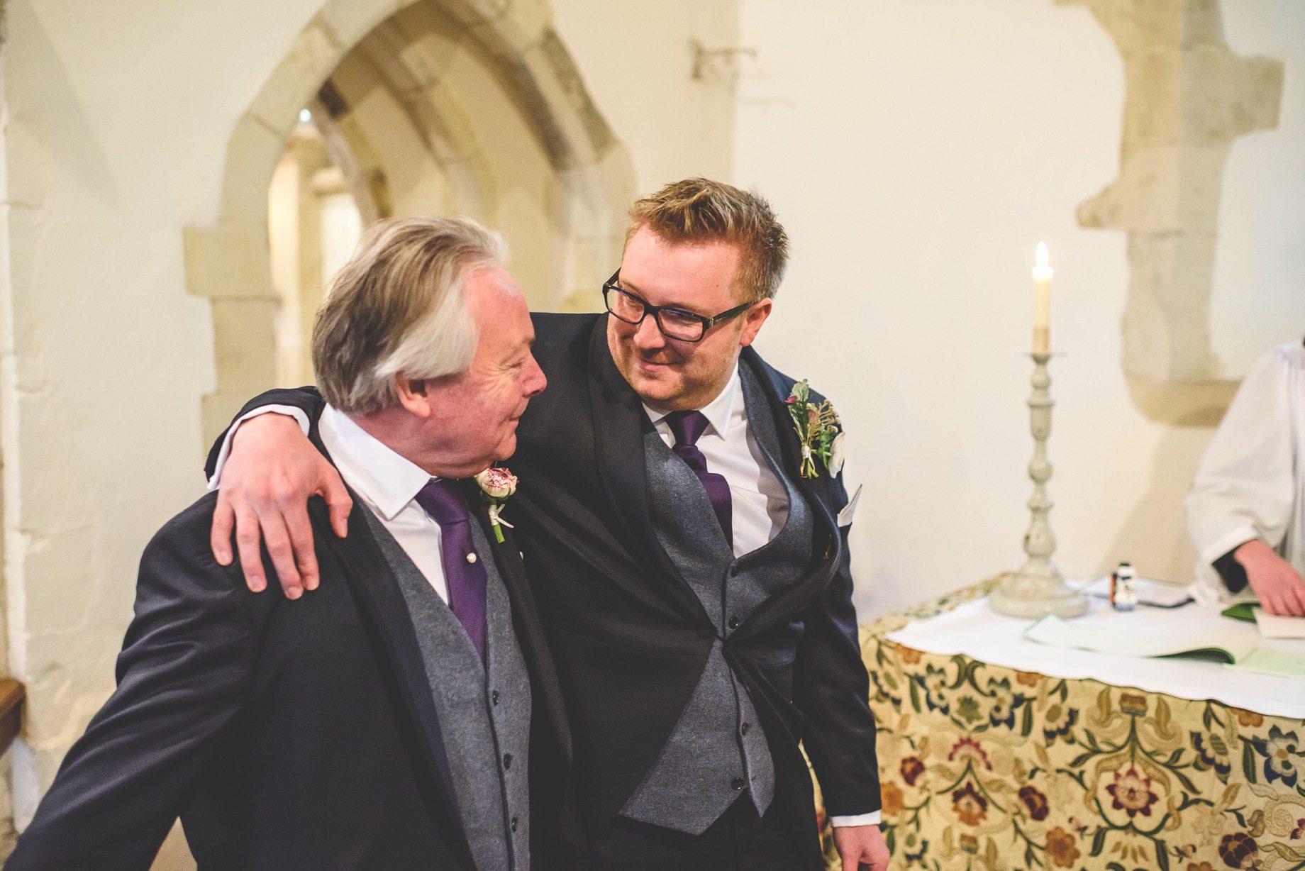 Heather and Chris - Hampshire wedding photography (84 of 174)