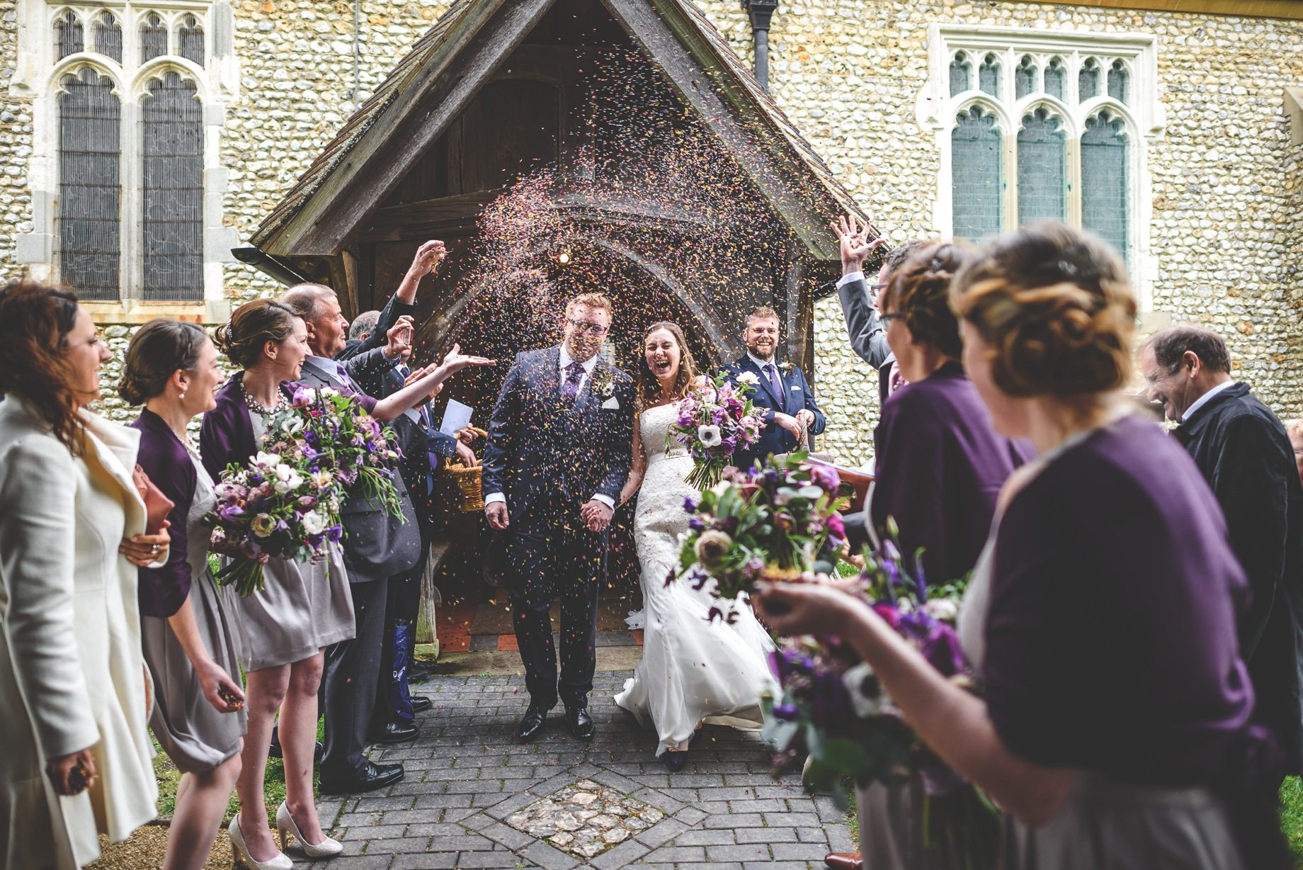Heather and Chris - Hampshire wedding photography (88 of 174)