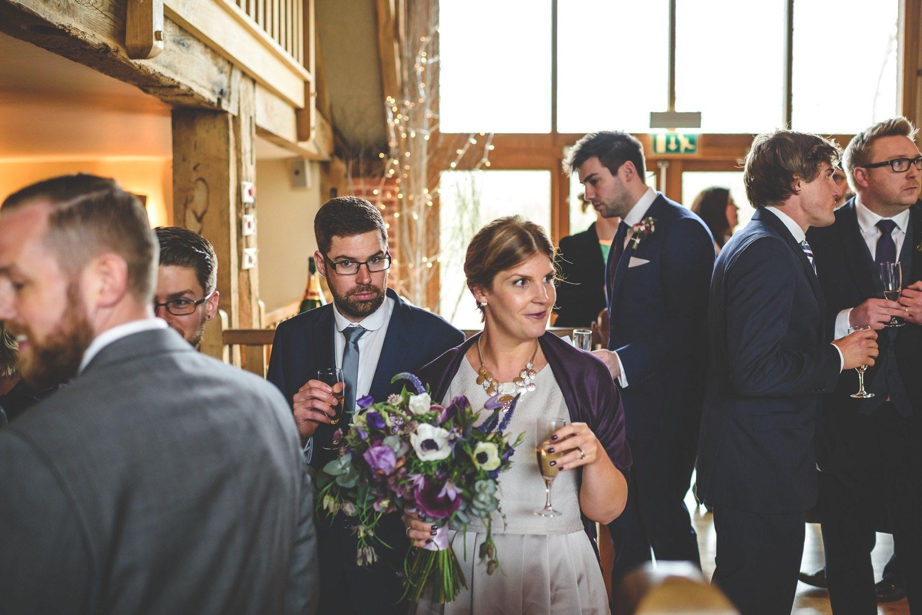 Heather and Chris - Hampshire wedding photography (98 of 174)