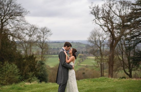 Hedsor House wedding photography - Karen + Mike