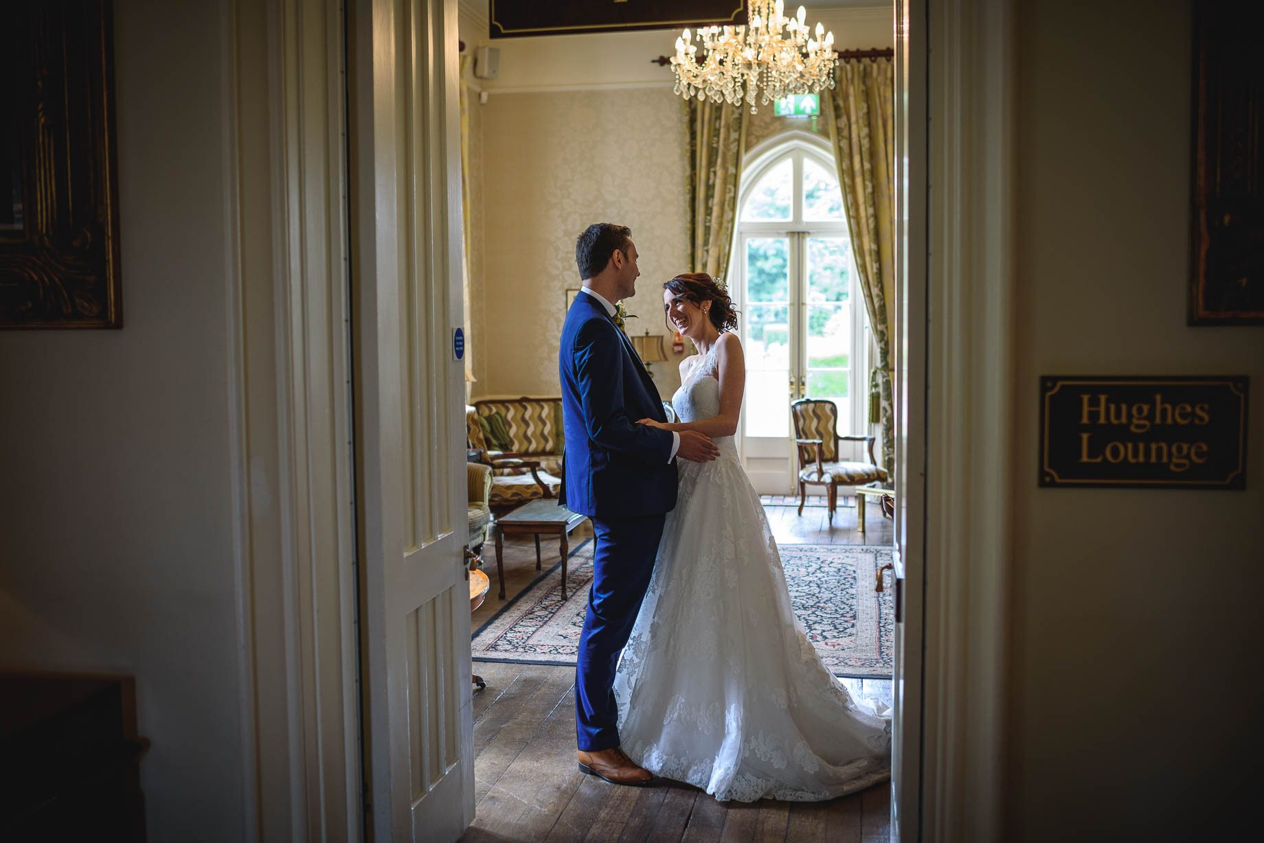 Hertfordshire wedding photography - Sarah and Stephen by Guy Collier Photography (112 of 161)