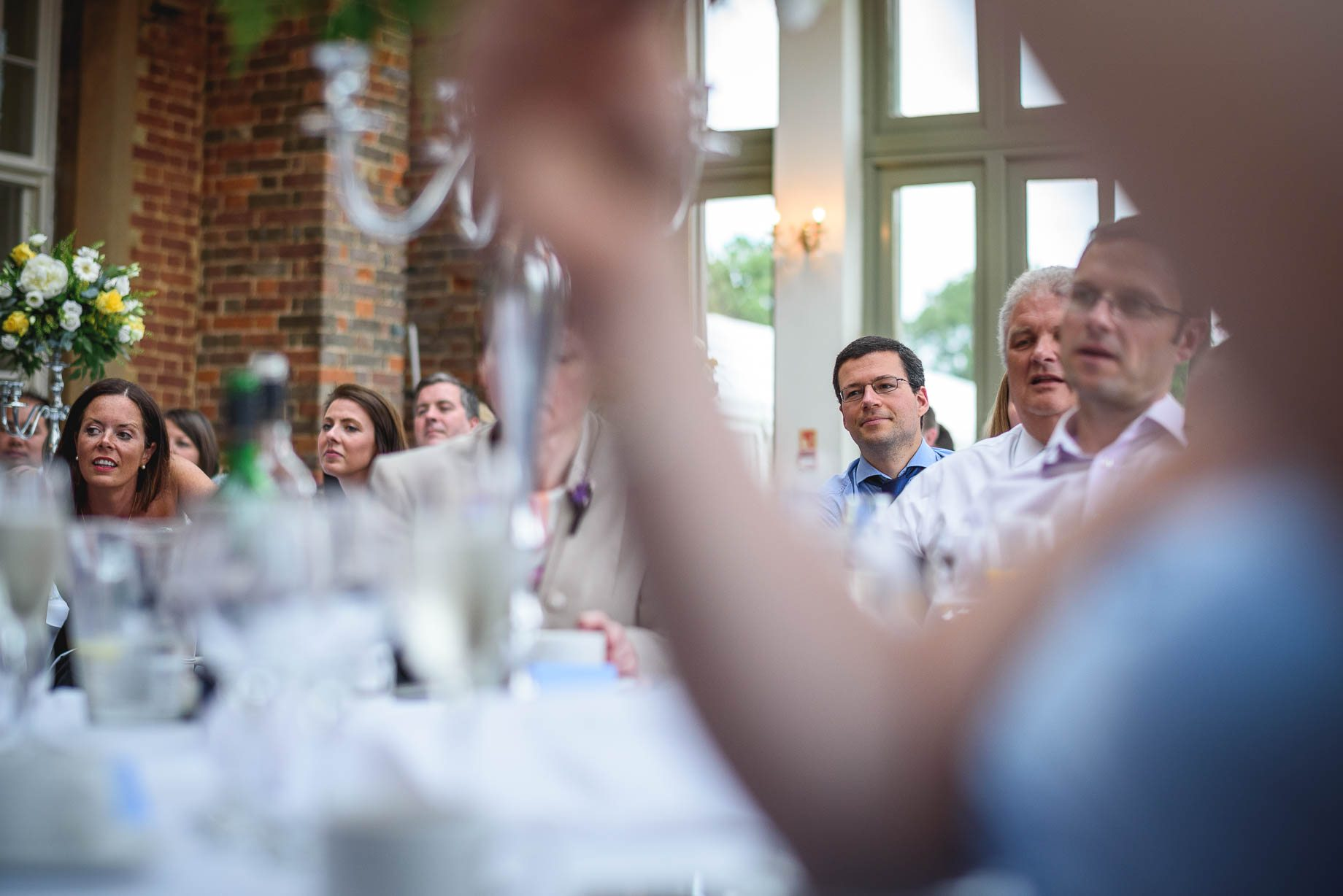 Hertfordshire wedding photography - Sarah and Stephen by Guy Collier Photography (117 of 161)
