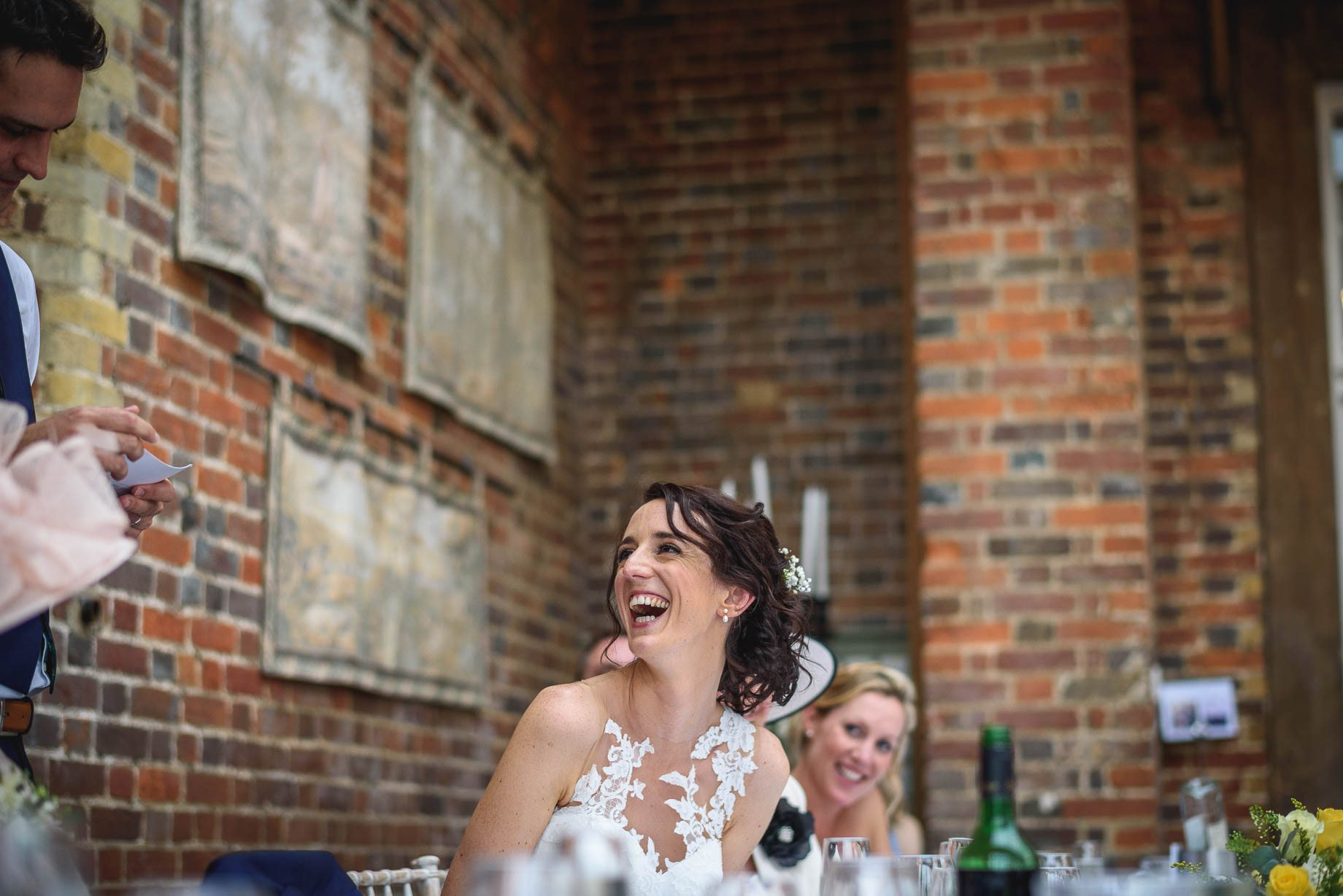 Hertfordshire wedding photography - Sarah and Stephen by Guy Collier Photography (123 of 161)