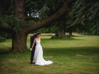 Hertfordshire wedding photography - Sarah and Stephen by Guy Collier Photography
