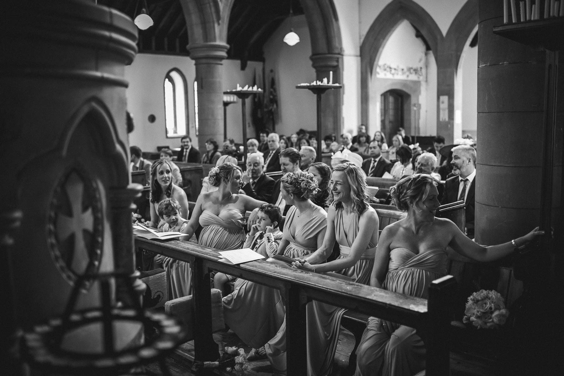 Hertfordshire wedding photography - Sarah and Stephen by Guy Collier Photography (65 of 161)