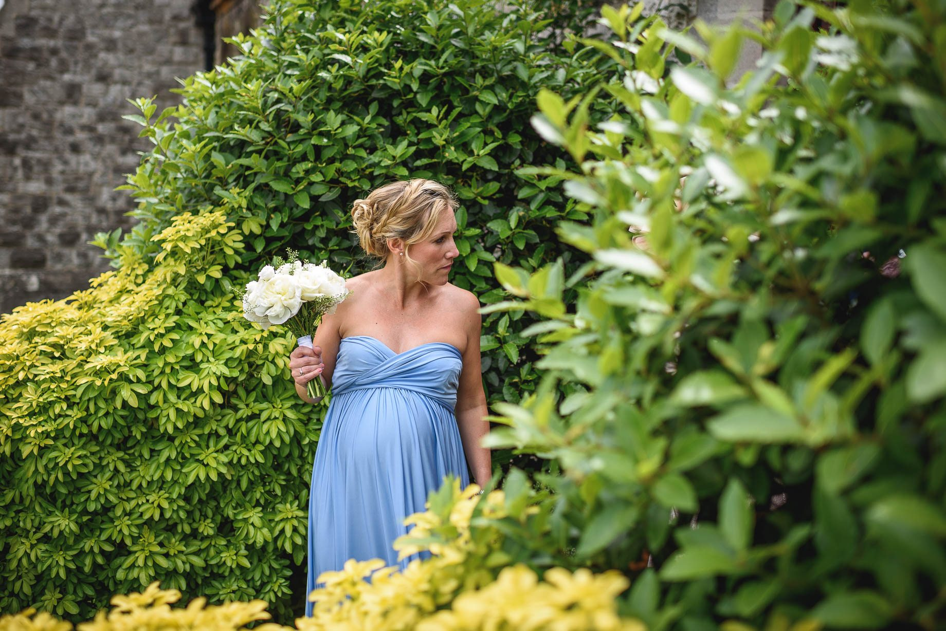 Hertfordshire wedding photography - Sarah and Stephen by Guy Collier Photography (69 of 161)