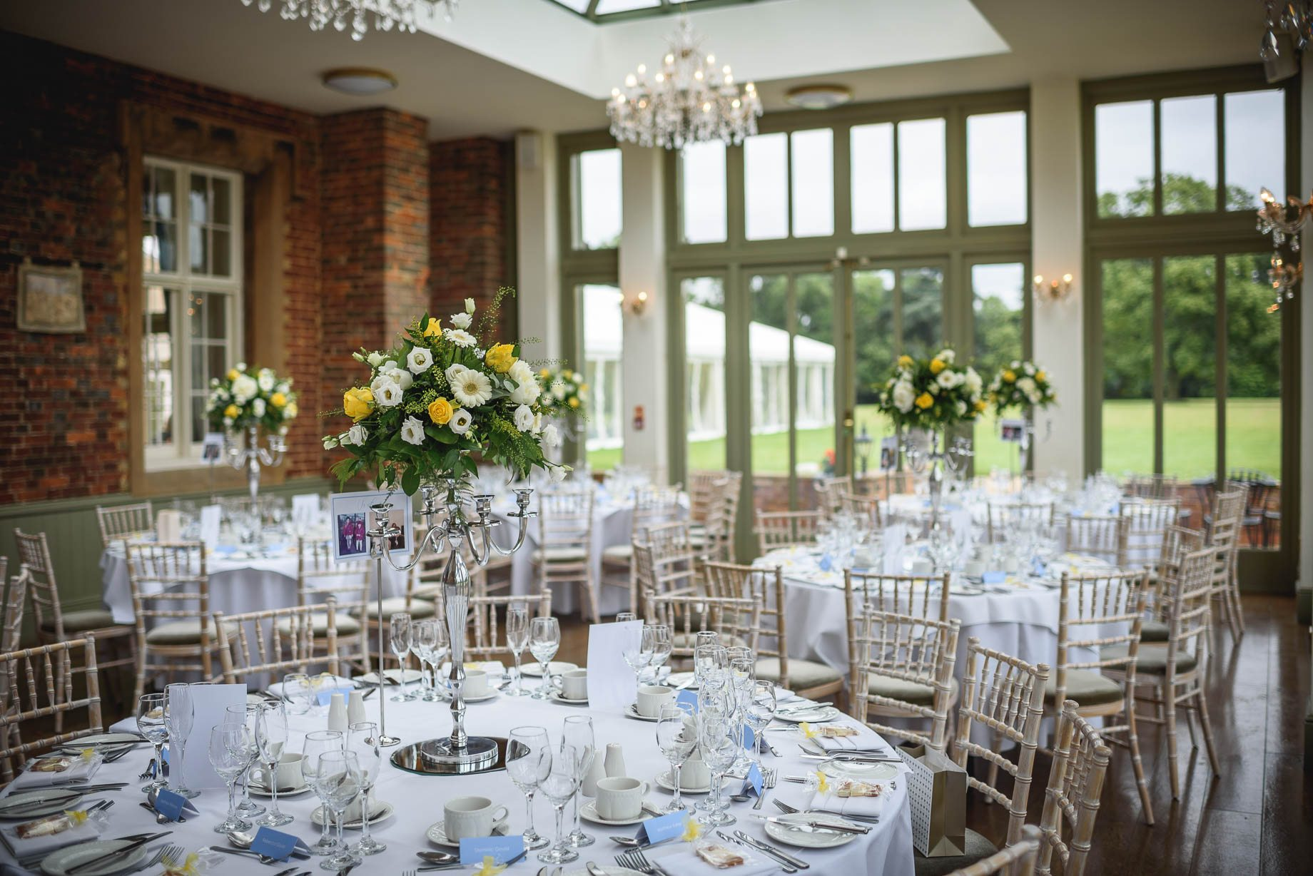 Hertfordshire wedding photography - Sarah and Stephen by Guy Collier Photography (83 of 161)