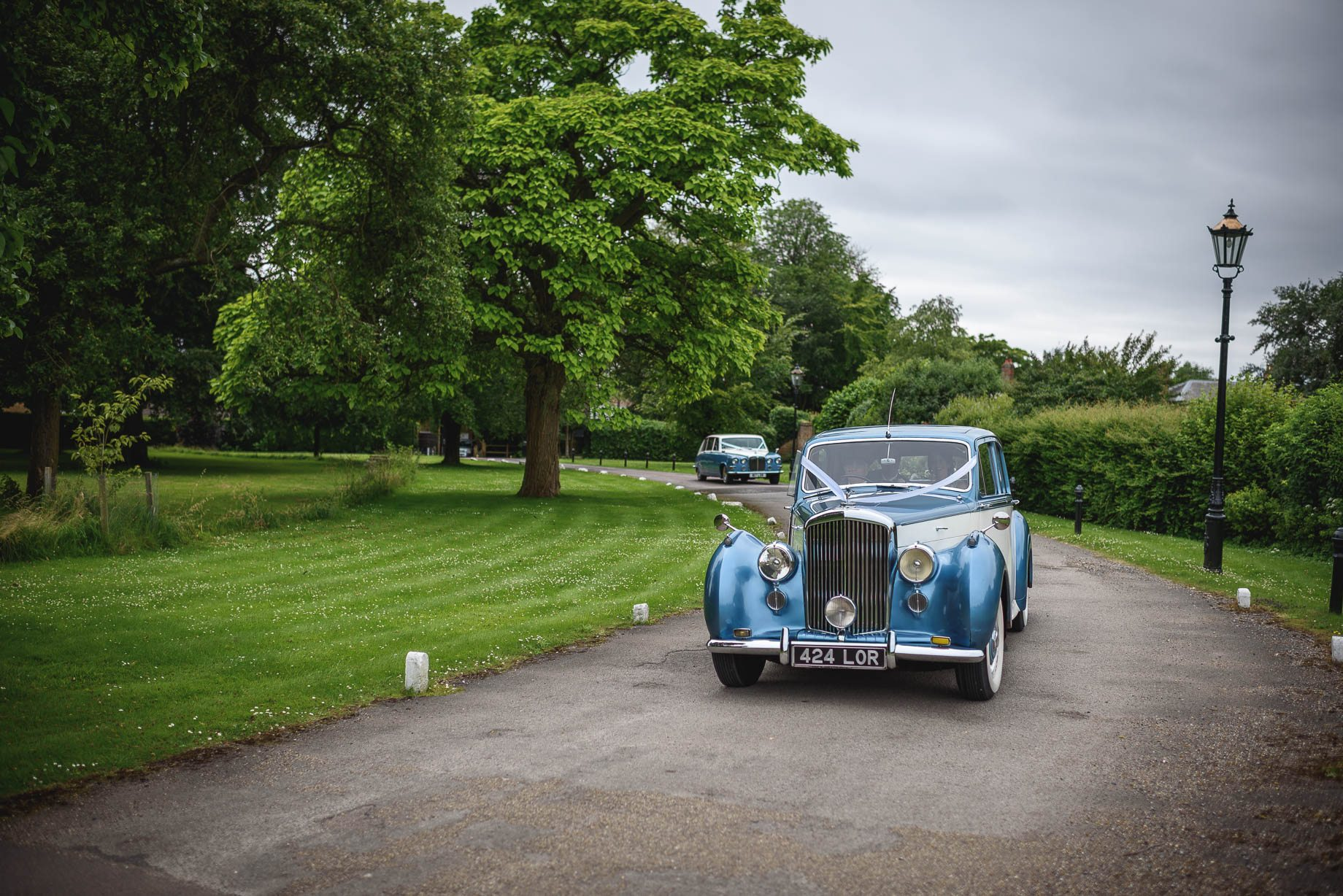 Hertfordshire wedding photography - Sarah and Stephen by Guy Collier Photography (85 of 161)