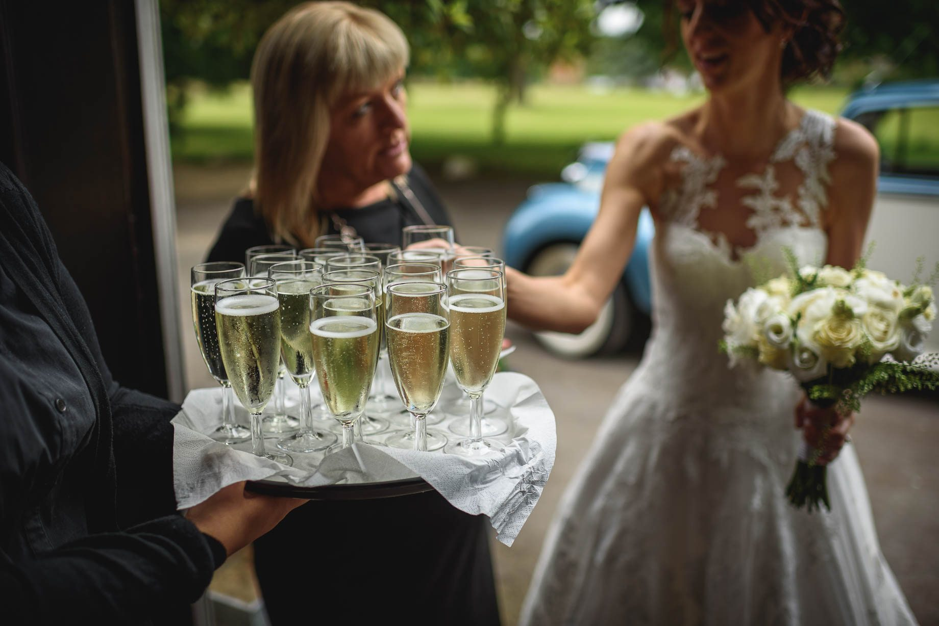 Hertfordshire wedding photography - Sarah and Stephen by Guy Collier Photography (87 of 161)