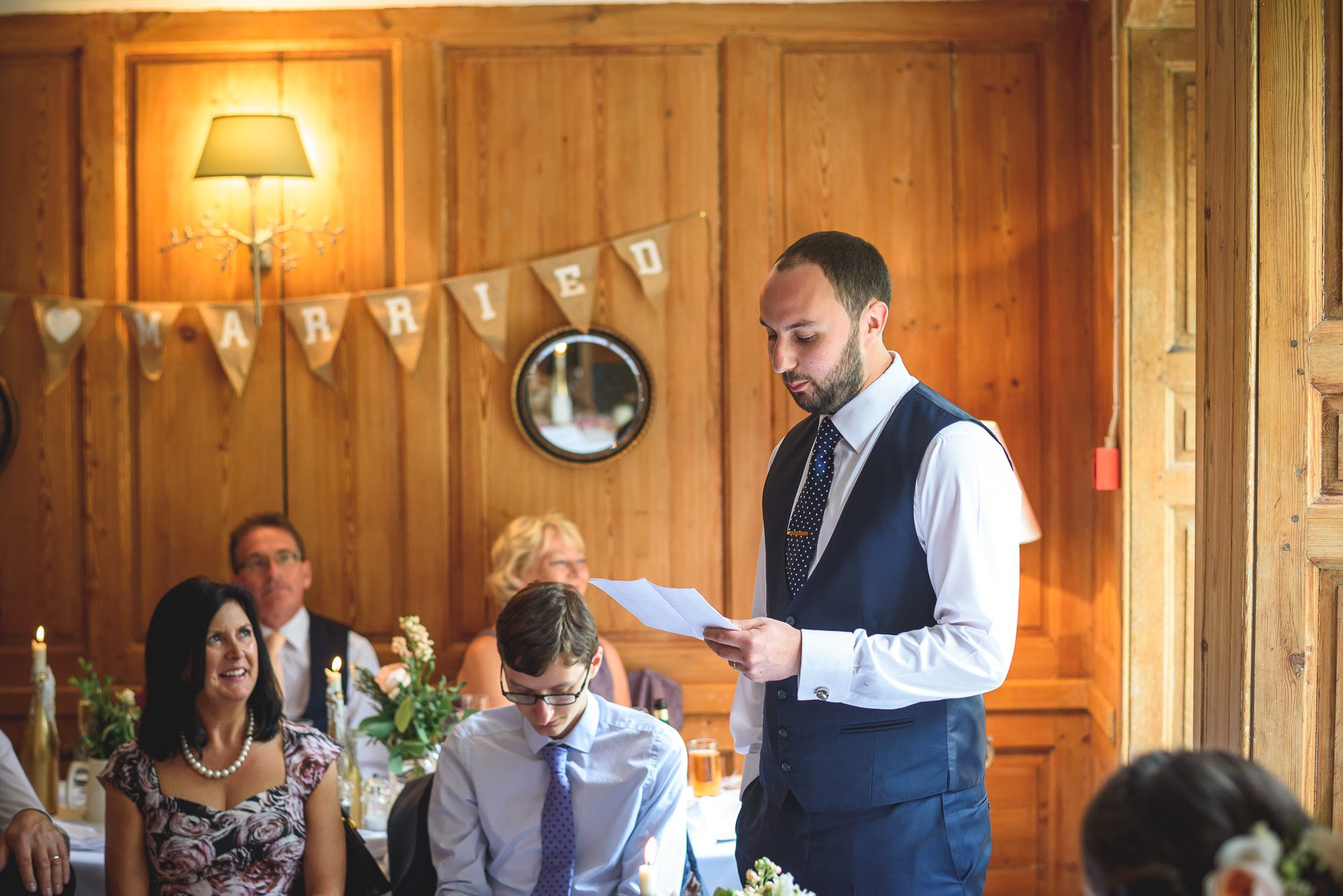 Jem and Andy - - The Rectory at Crudwell wedding photography (129 of 195)