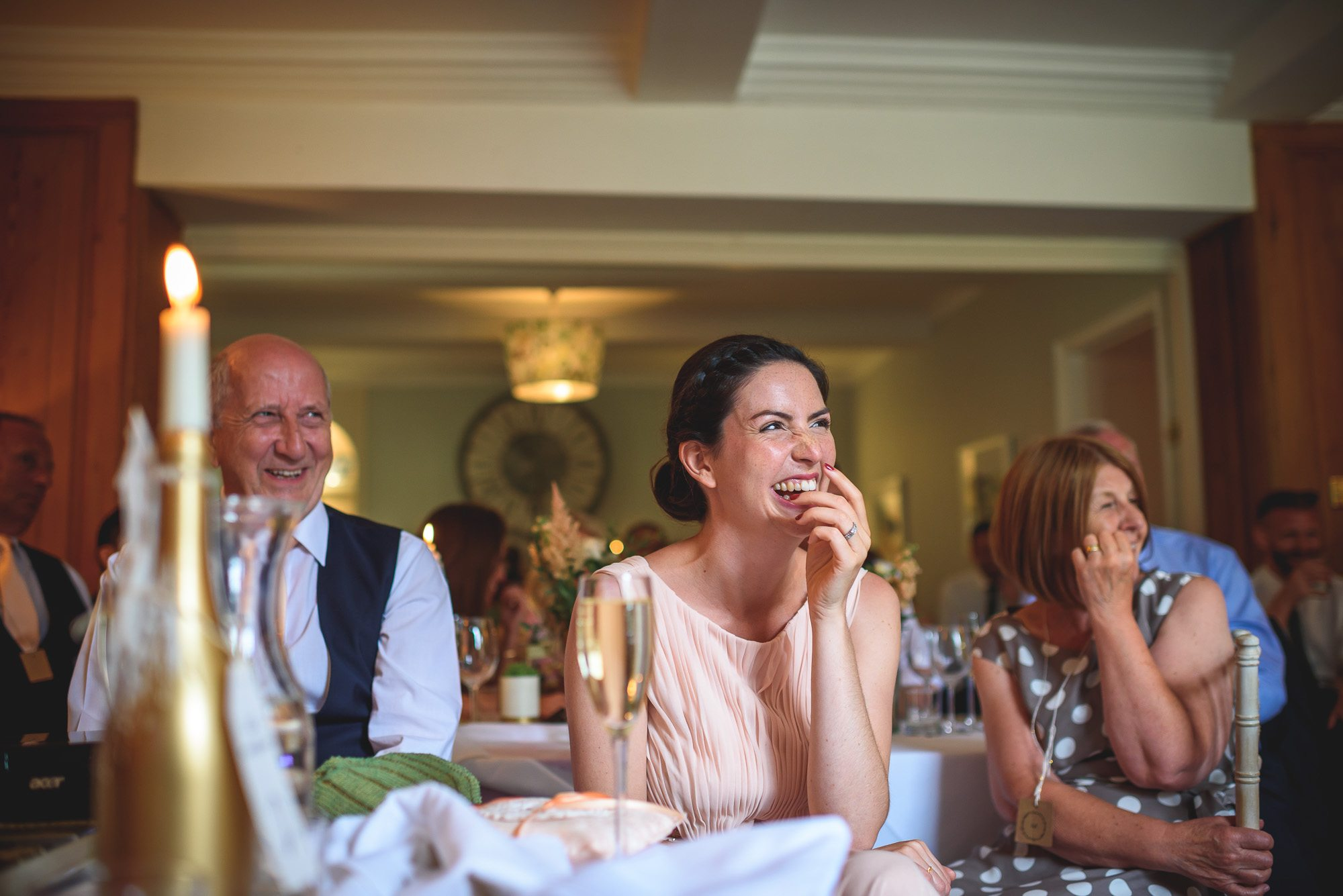 Jem and Andy - - The Rectory at Crudwell wedding photography (134 of 195)