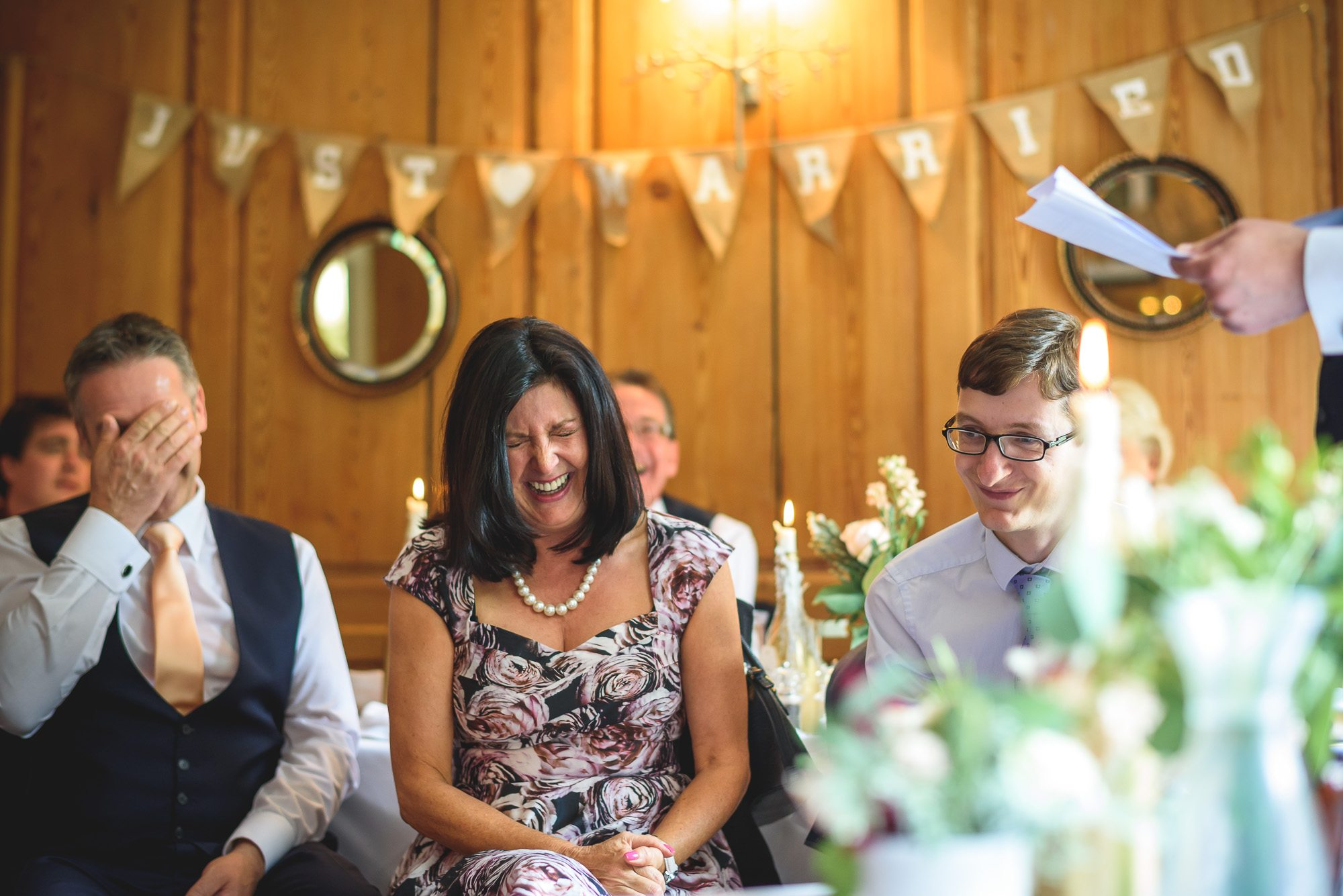 Jem and Andy - - The Rectory at Crudwell wedding photography (140 of 195)