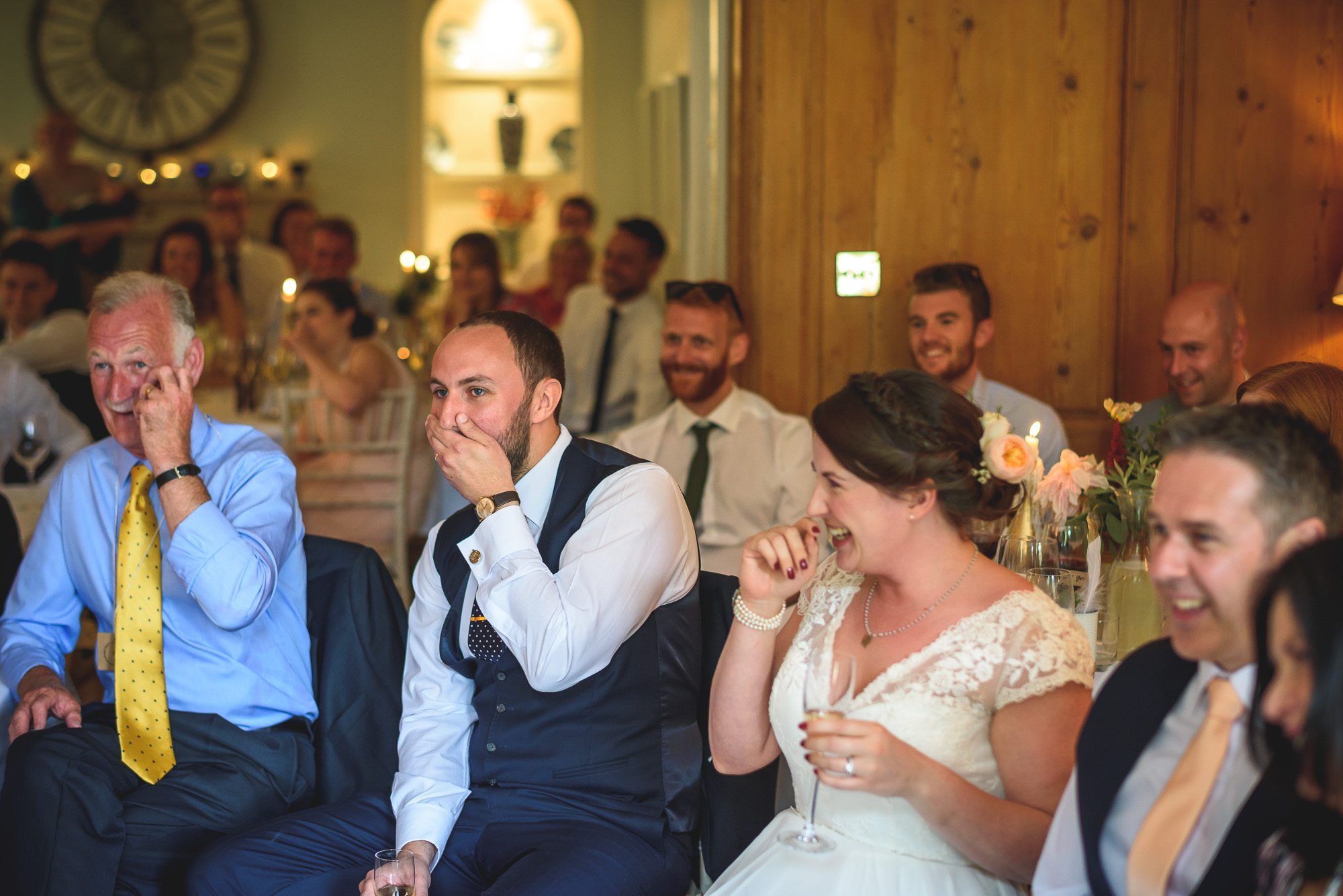 Jem and Andy - - The Rectory at Crudwell wedding photography (144 of 195)
