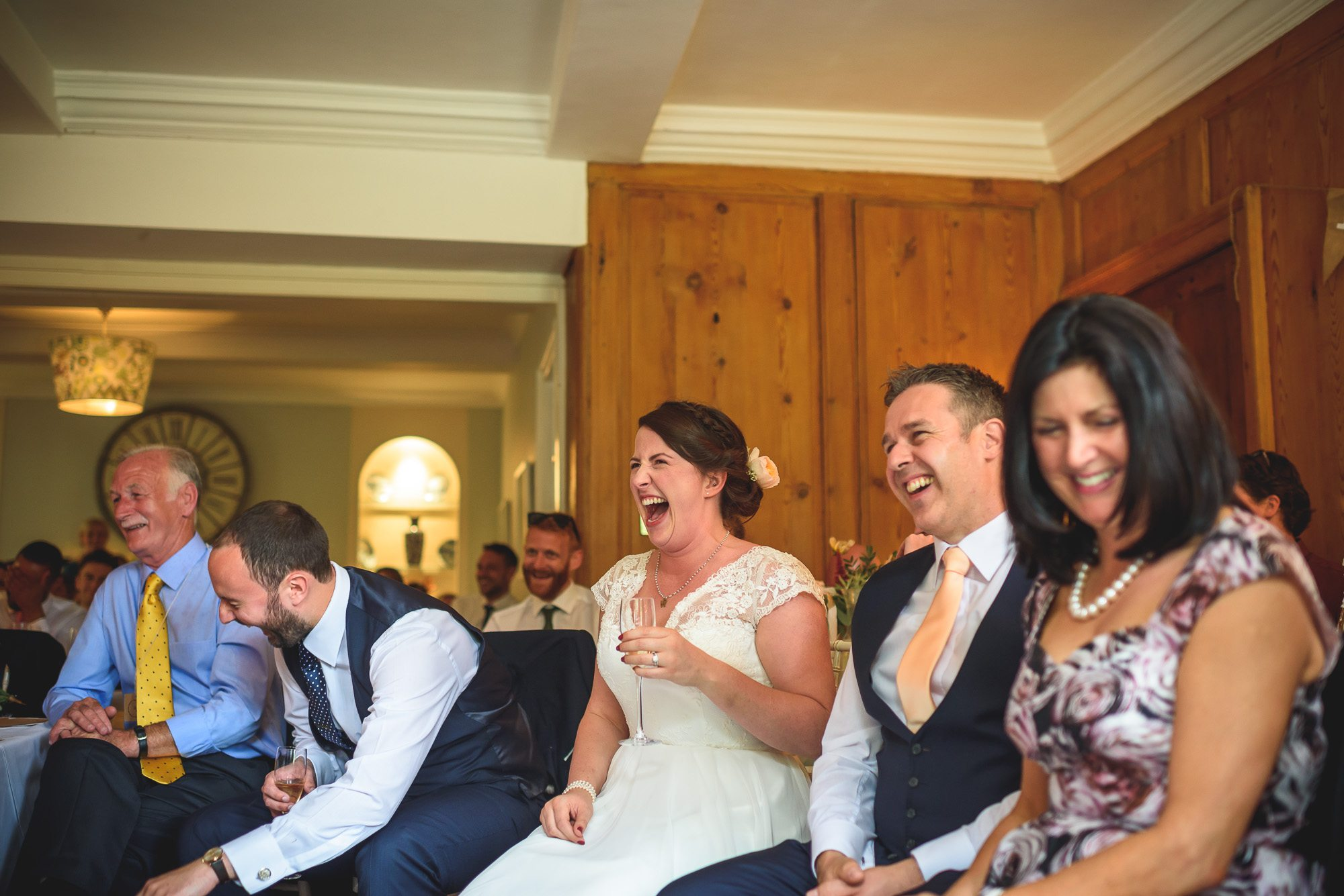 Jem and Andy - - The Rectory at Crudwell wedding photography (145 of 195)