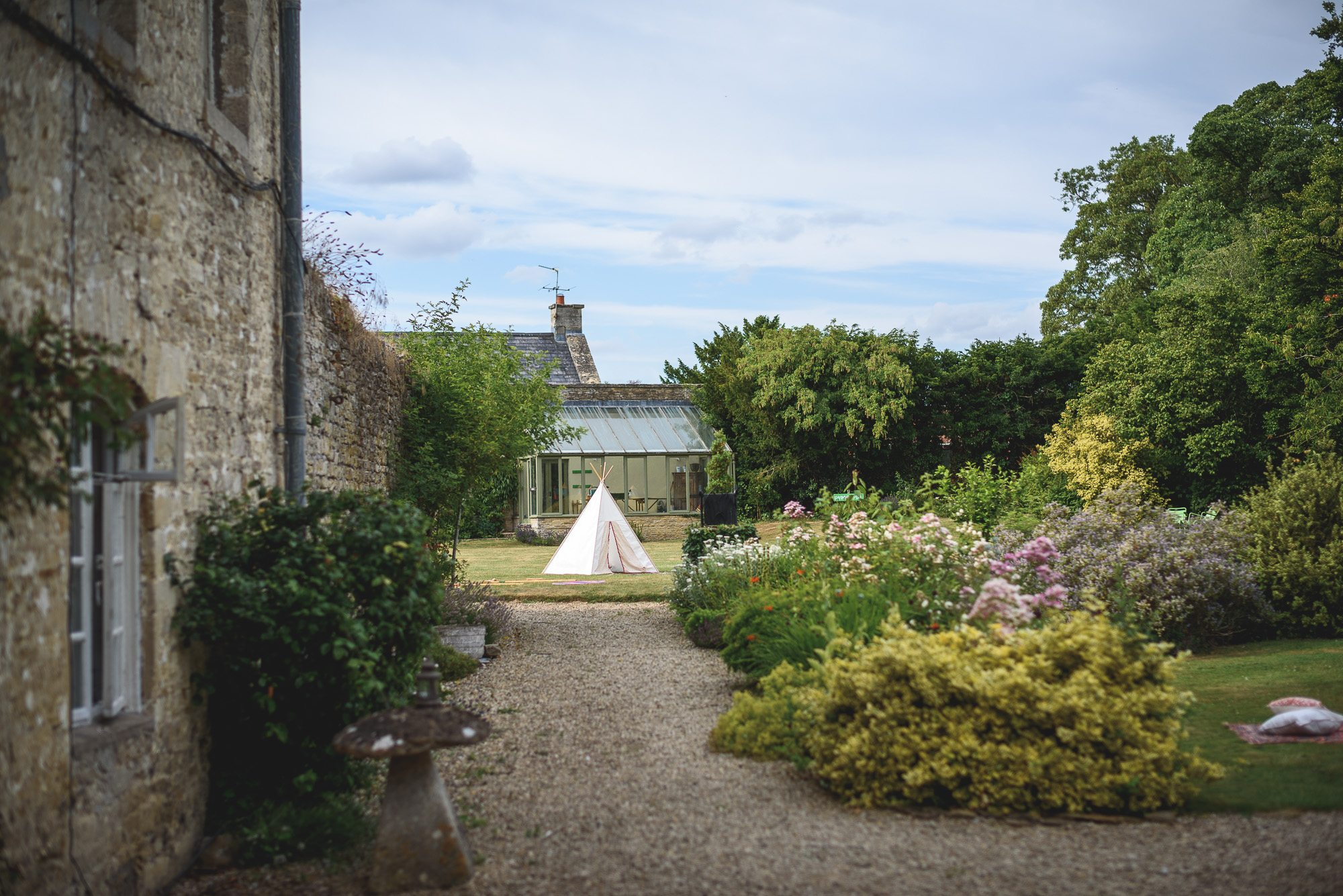 Jem and Andy - - The Rectory at Crudwell wedding photography (147 of 195)