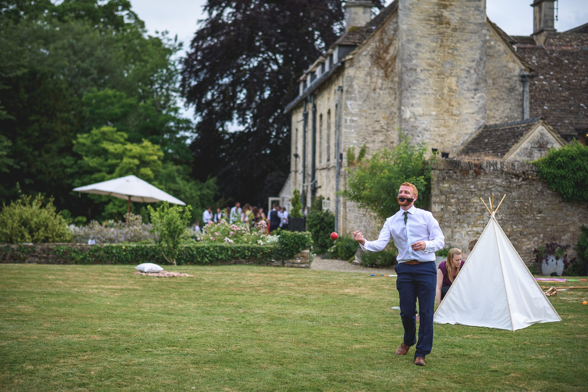Jem and Andy - - The Rectory at Crudwell wedding photography (150 of 195)