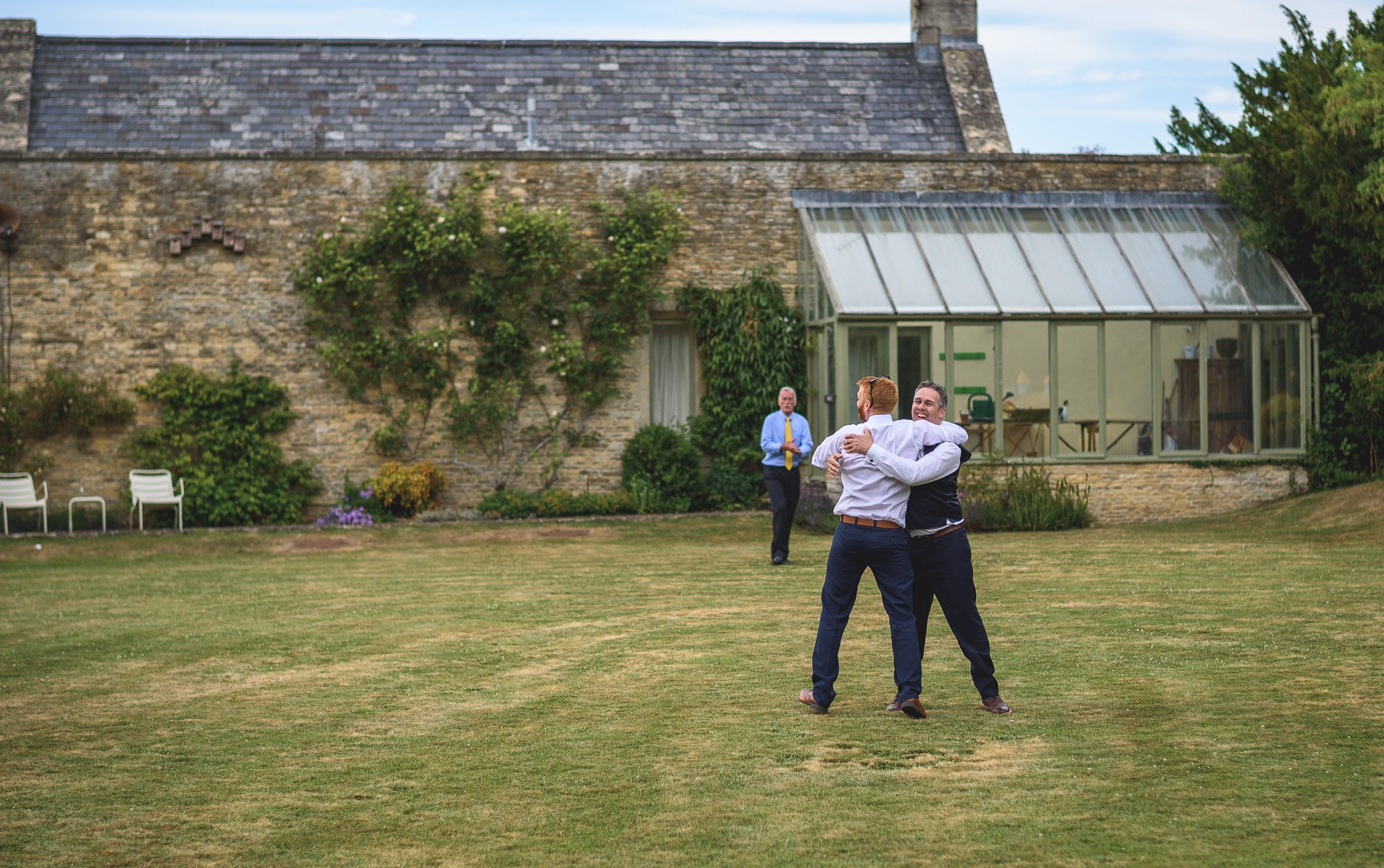 Jem and Andy - - The Rectory at Crudwell wedding photography (156 of 195)