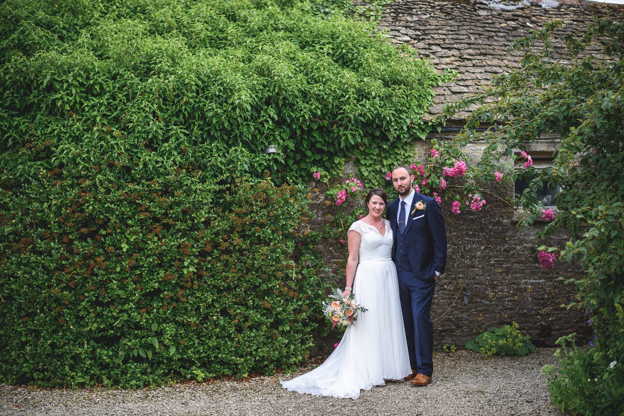 Jem and Andy - - The Rectory at Crudwell wedding photography (158 of 195)