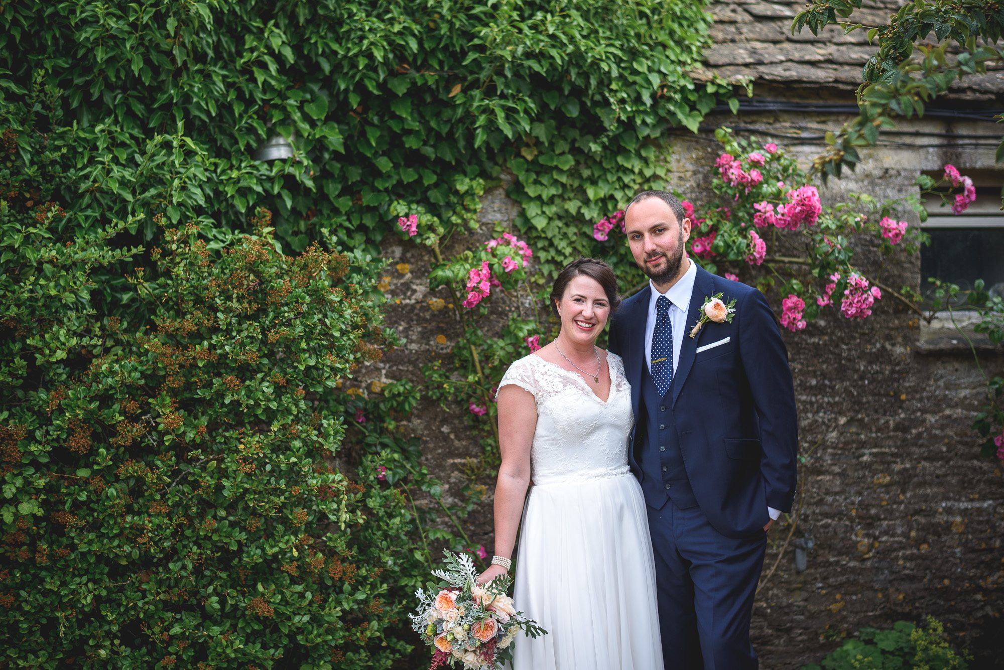 Jem and Andy - - The Rectory at Crudwell wedding photography (159 of 195)