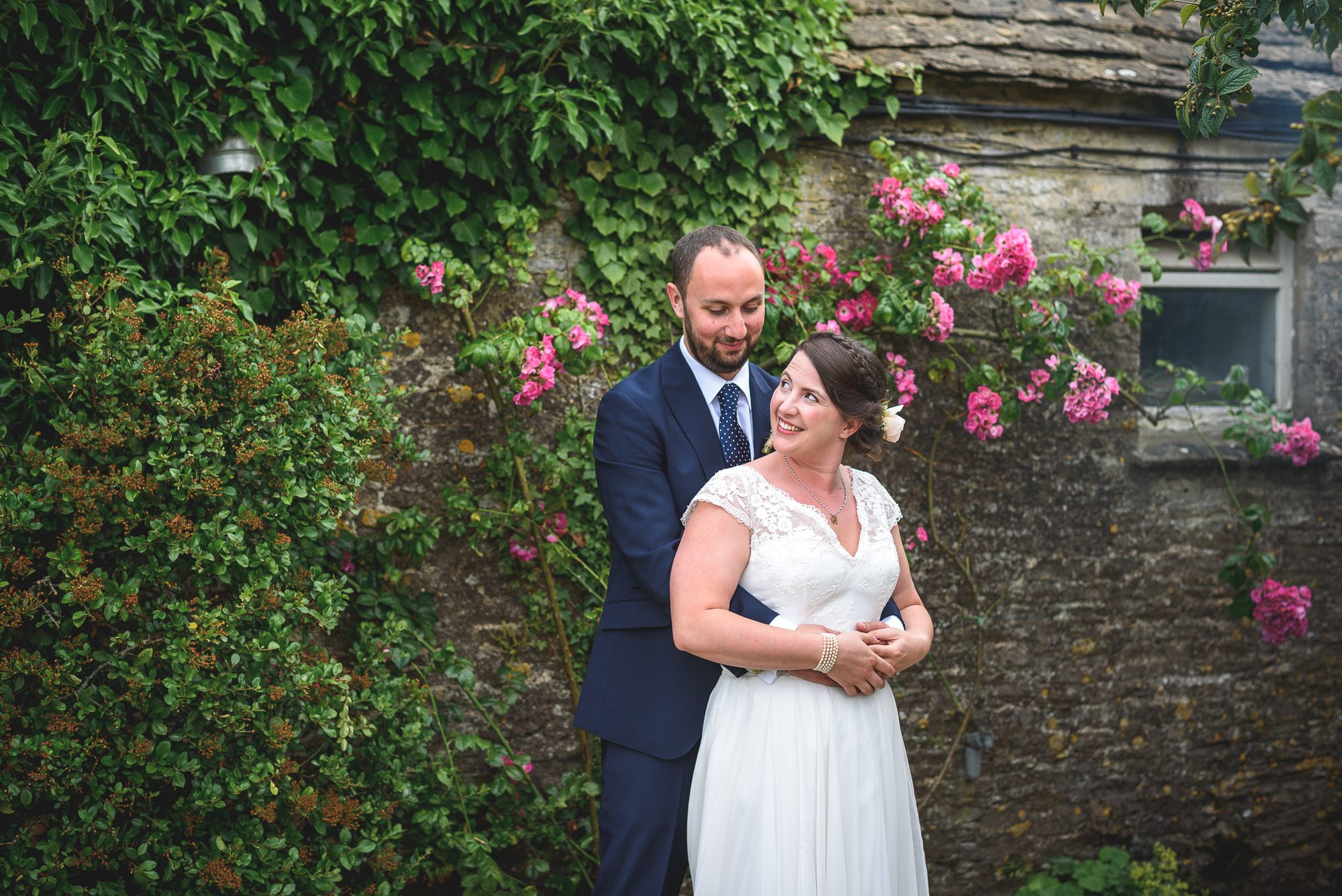 Jem and Andy - - The Rectory at Crudwell wedding photography (160 of 195)