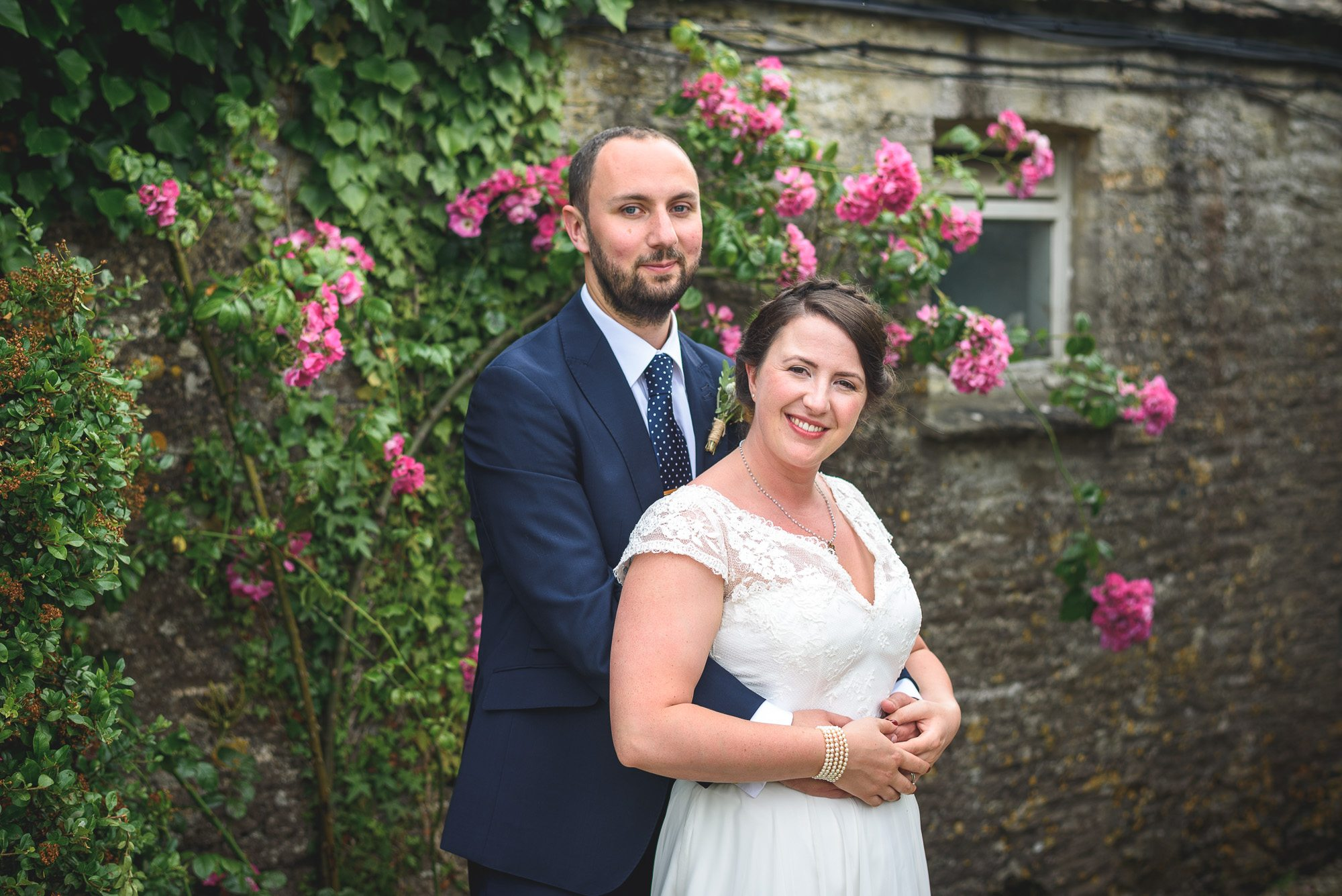 Jem and Andy - - The Rectory at Crudwell wedding photography (161 of 195)