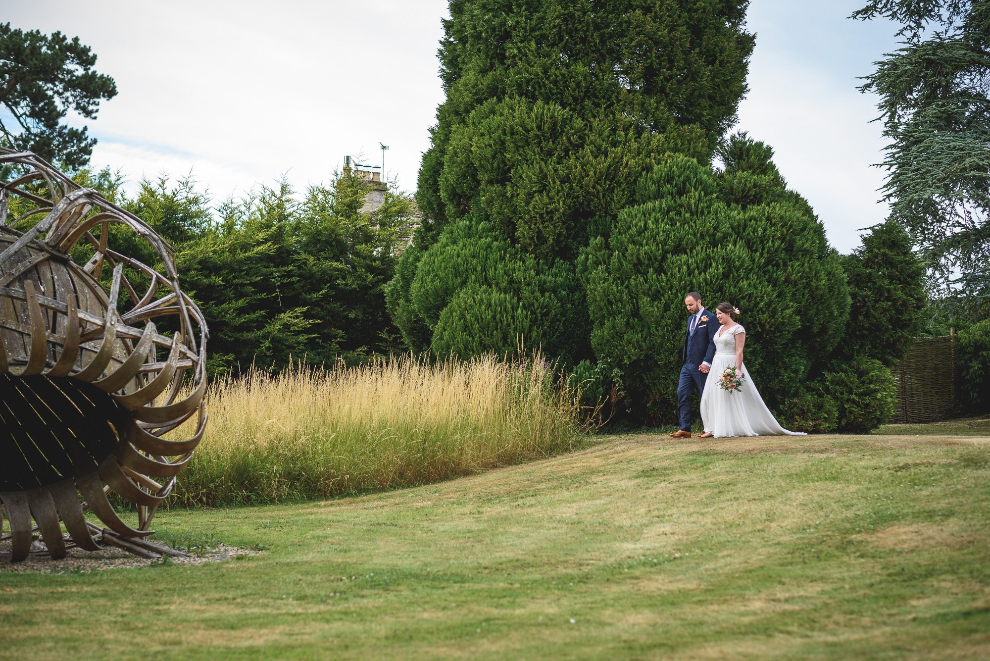 Jem and Andy - - The Rectory at Crudwell wedding photography (162 of 195)