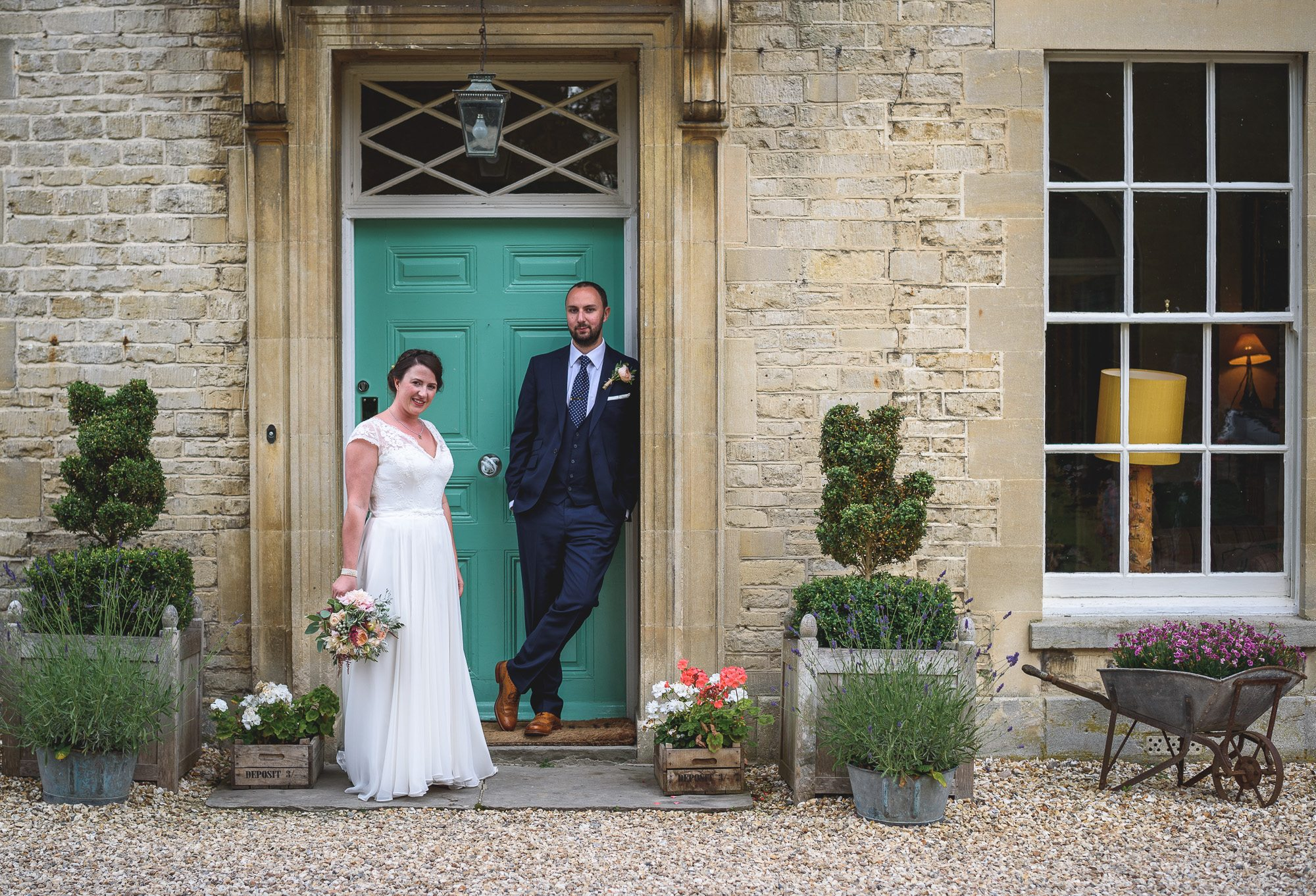 Jem and Andy - - The Rectory at Crudwell wedding photography (165 of 195)