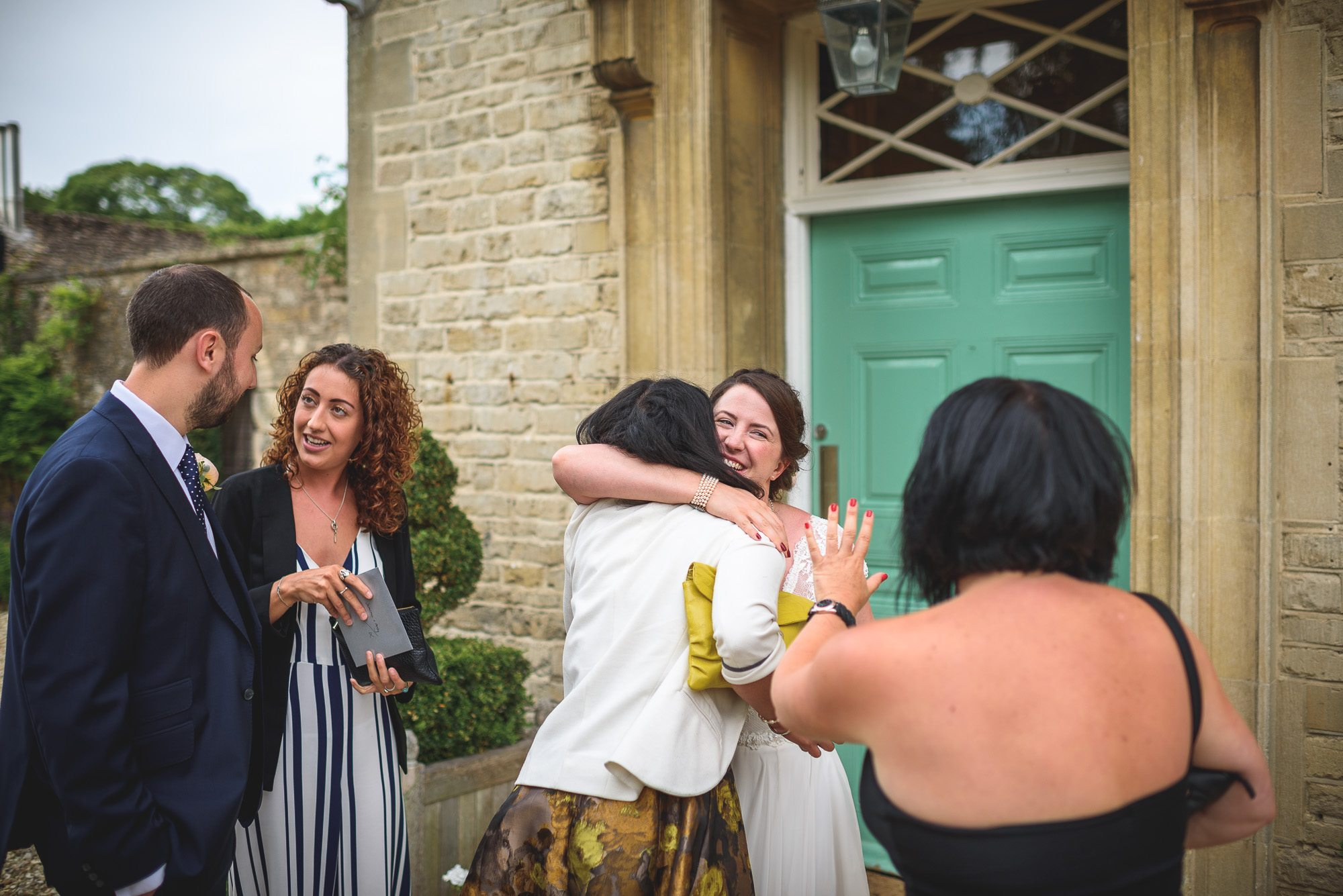 Jem and Andy - - The Rectory at Crudwell wedding photography (169 of 195)