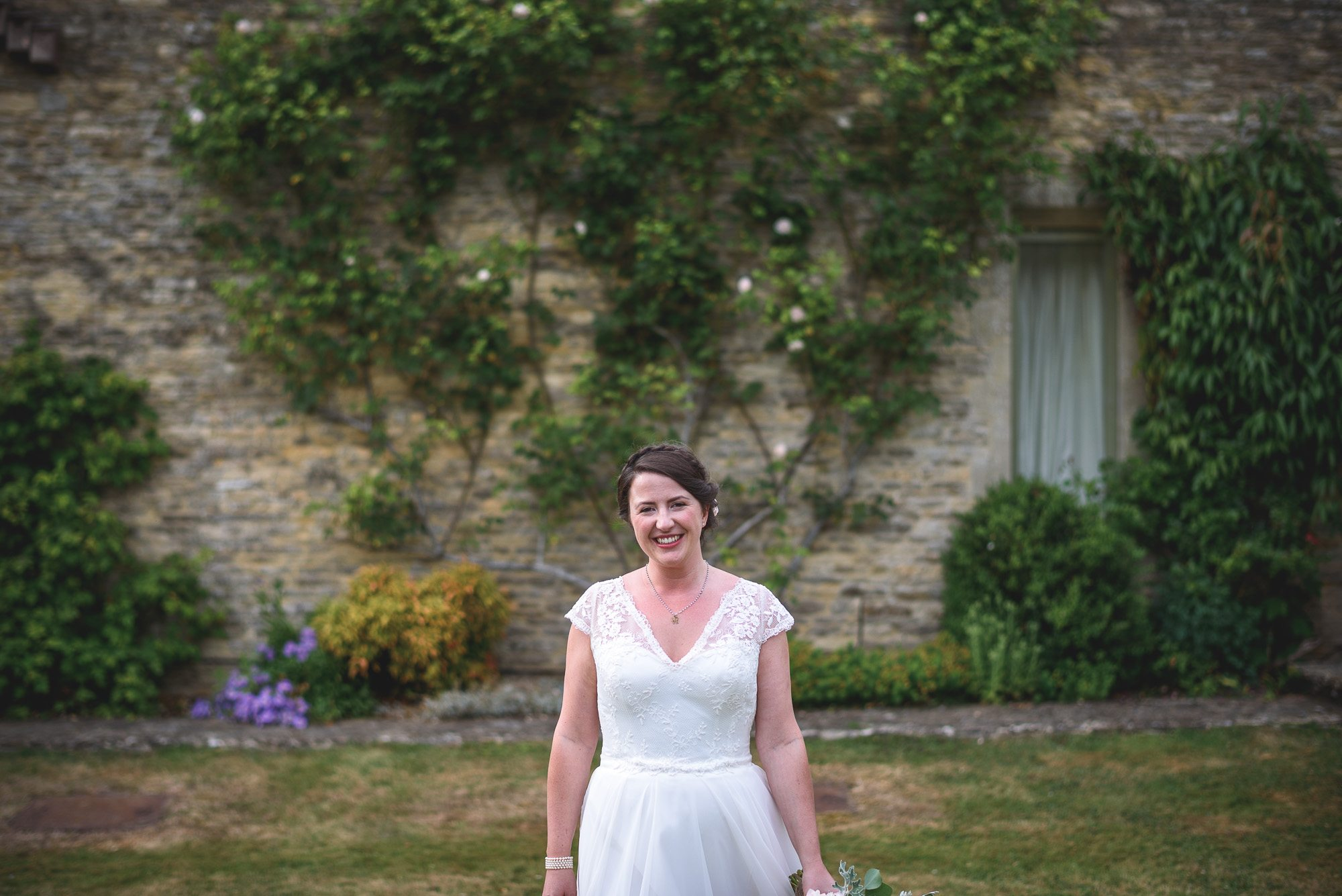 Jem and Andy - - The Rectory at Crudwell wedding photography (176 of 195)