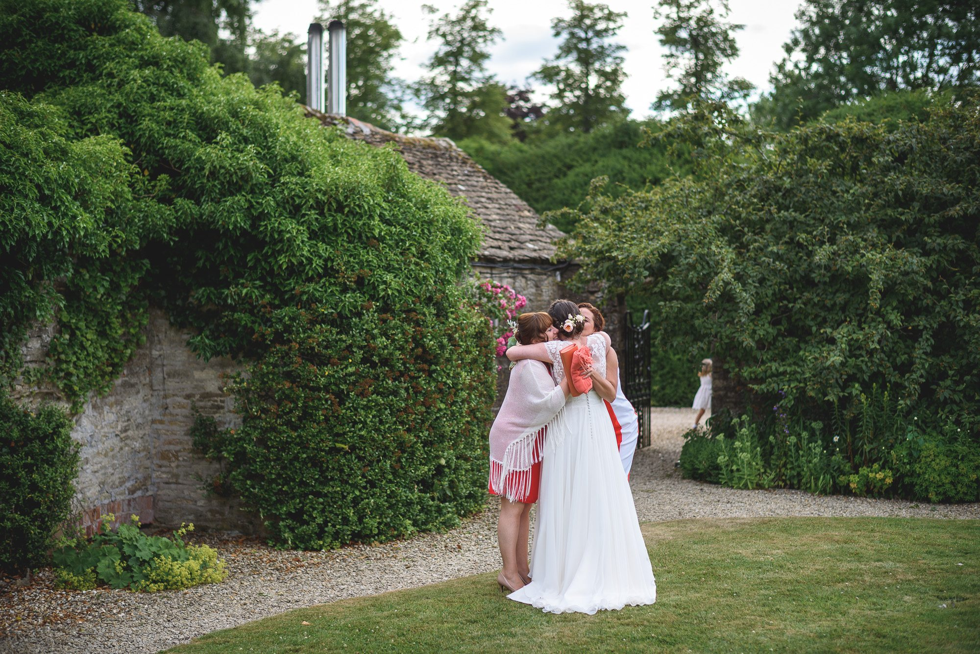 Jem and Andy - - The Rectory at Crudwell wedding photography (177 of 195)