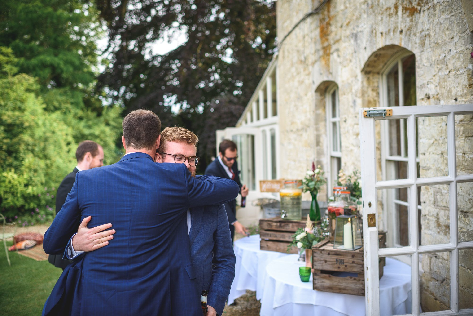 Jem and Andy - - The Rectory at Crudwell wedding photography (186 of 195)