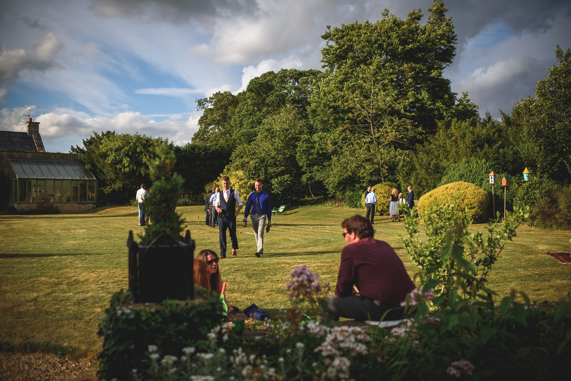 Jem and Andy - - The Rectory at Crudwell wedding photography (187 of 195)