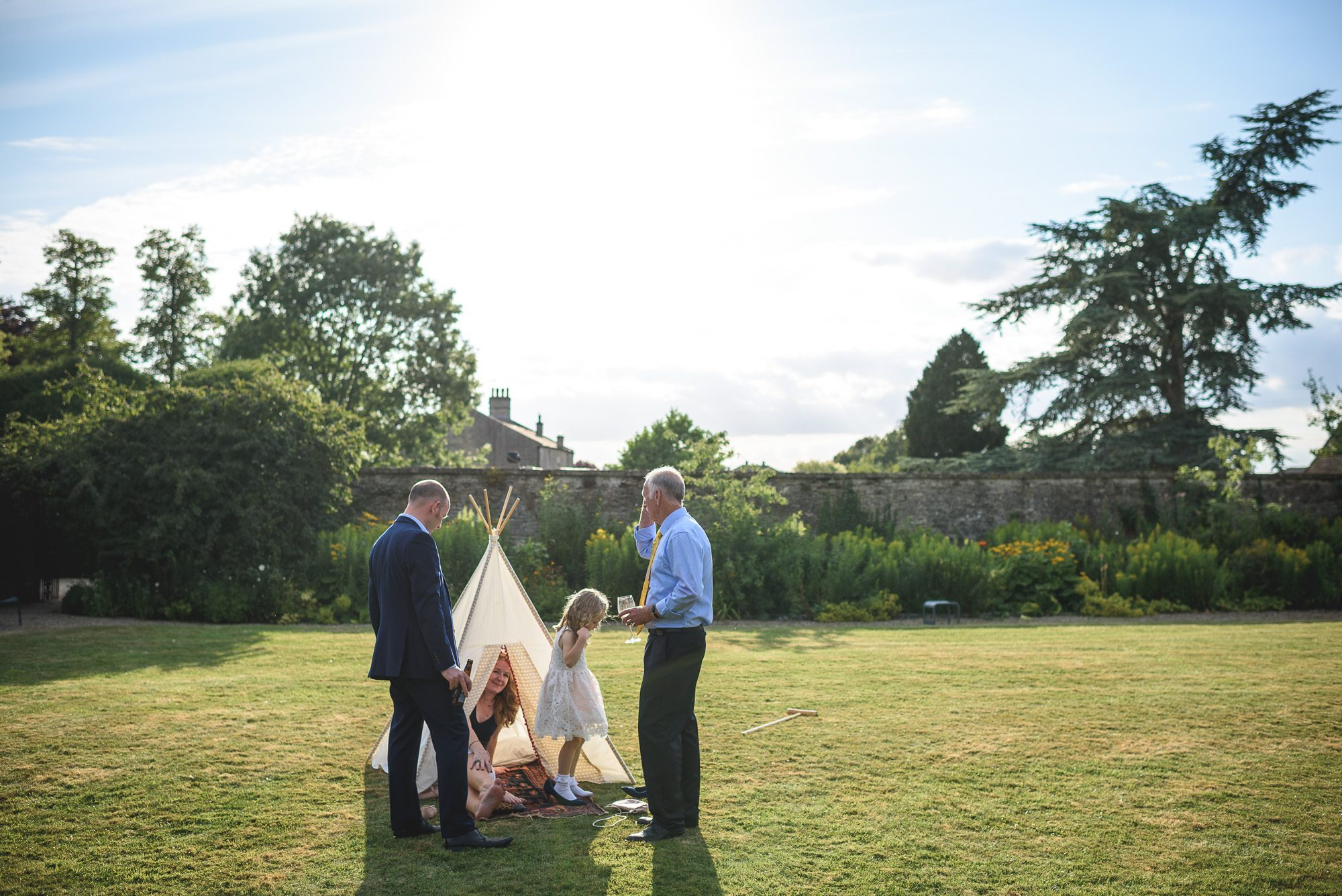 Jem and Andy - - The Rectory at Crudwell wedding photography (192 of 195)