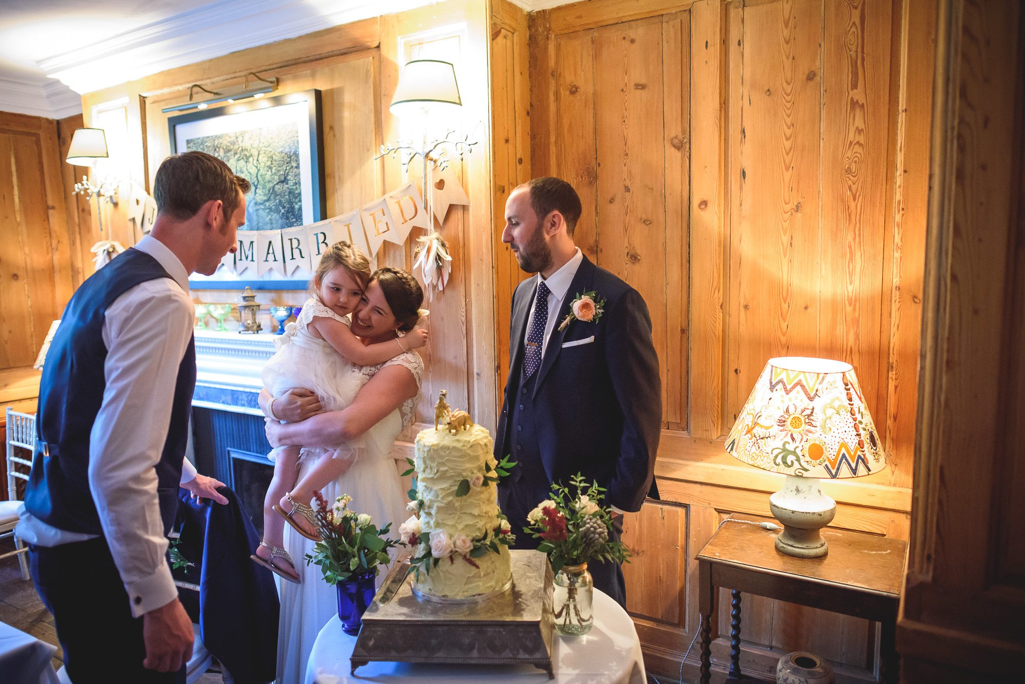 Jem and Andy - - The Rectory at Crudwell wedding photography (195 of 195)