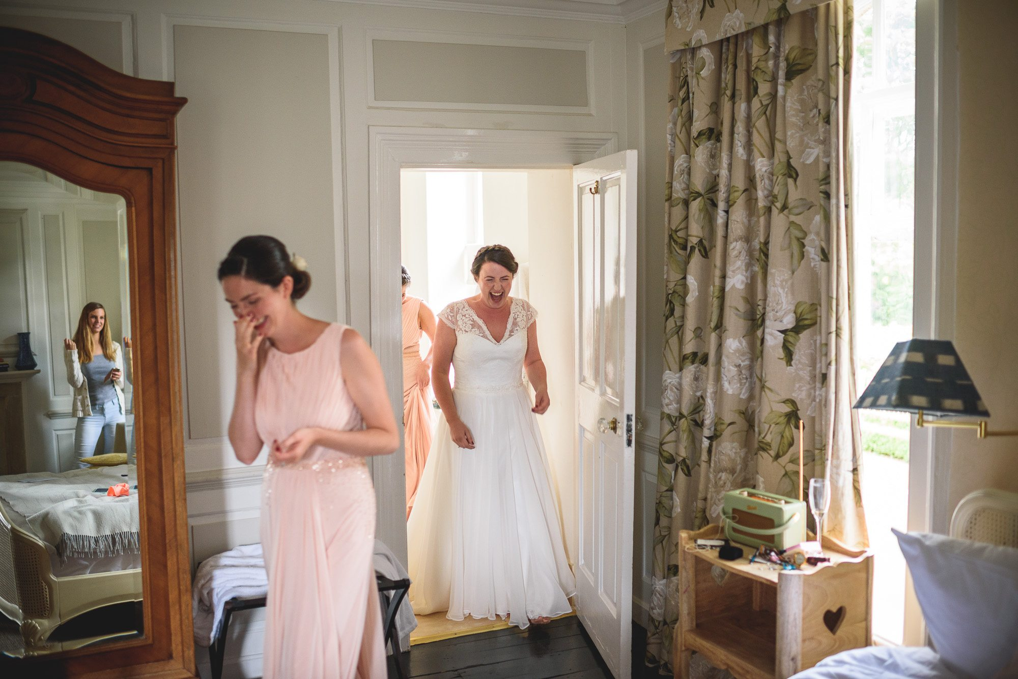 Jem-and-Andy-The-Rectory-at-Crudwell-wedding-photography-61-of-195