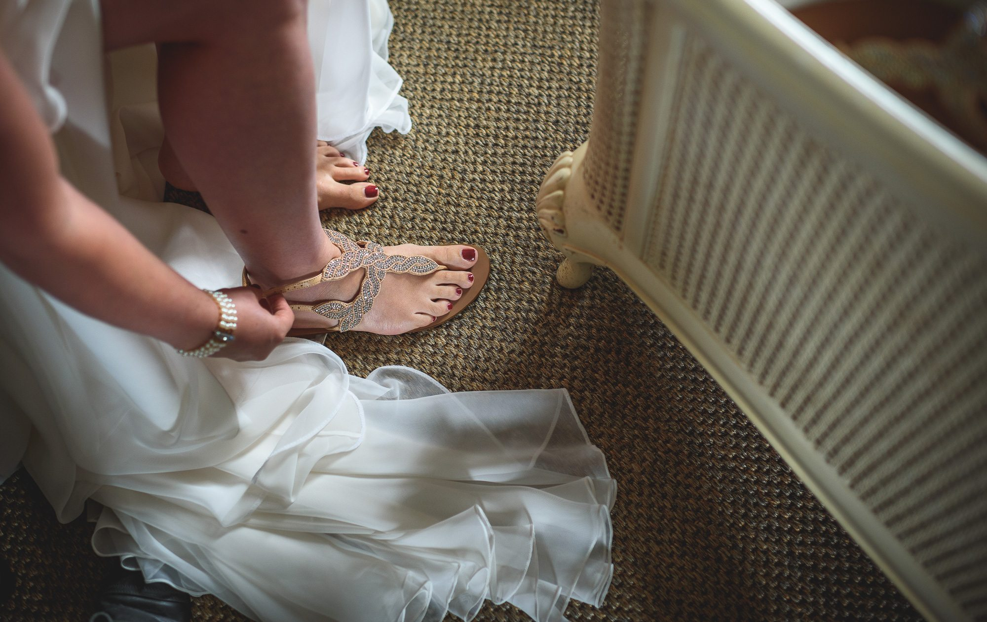 Jem and Andy - - The Rectory at Crudwell wedding photography (69 of 195)