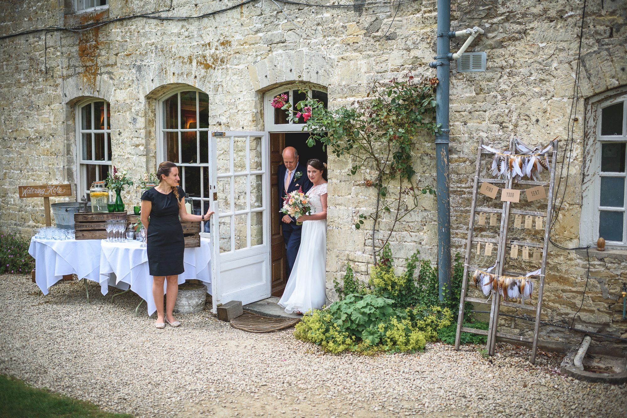 Jem and Andy - - The Rectory at Crudwell wedding photography (77 of 195)