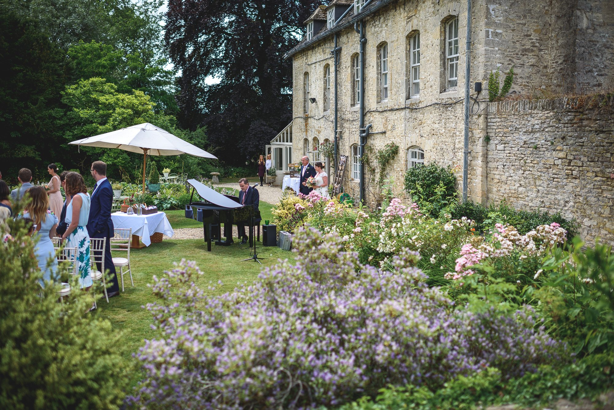 Jem and Andy - - The Rectory at Crudwell wedding photography (78 of 195)
