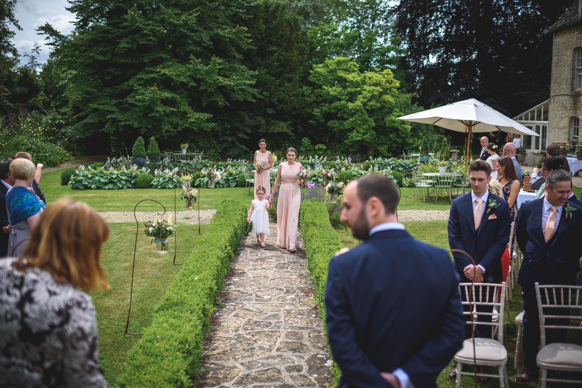 Jem and Andy - - The Rectory at Crudwell wedding photography (79 of 195)