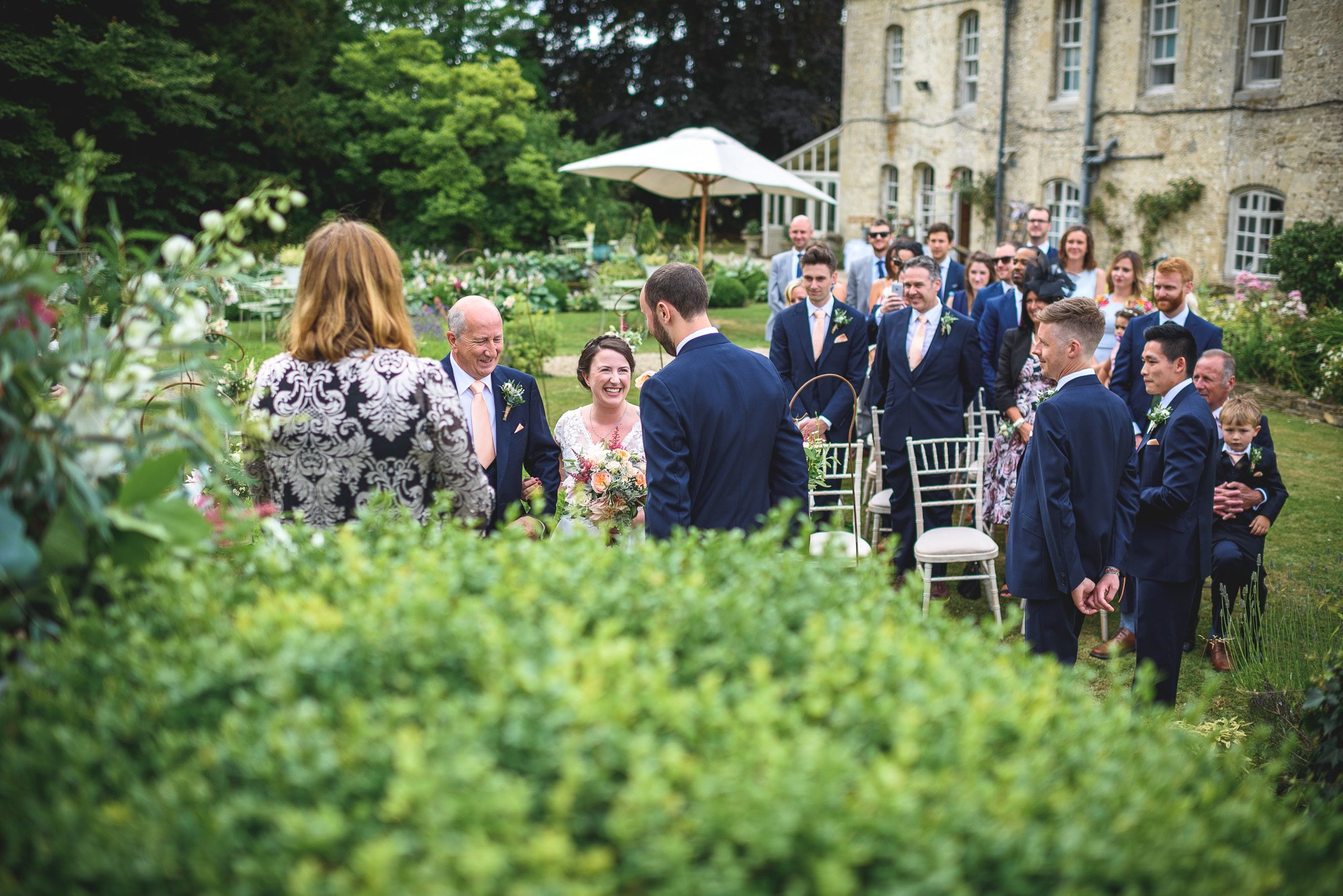 Jem-and-Andy-The-Rectory-at-Crudwell-wedding-photography-80-of-195