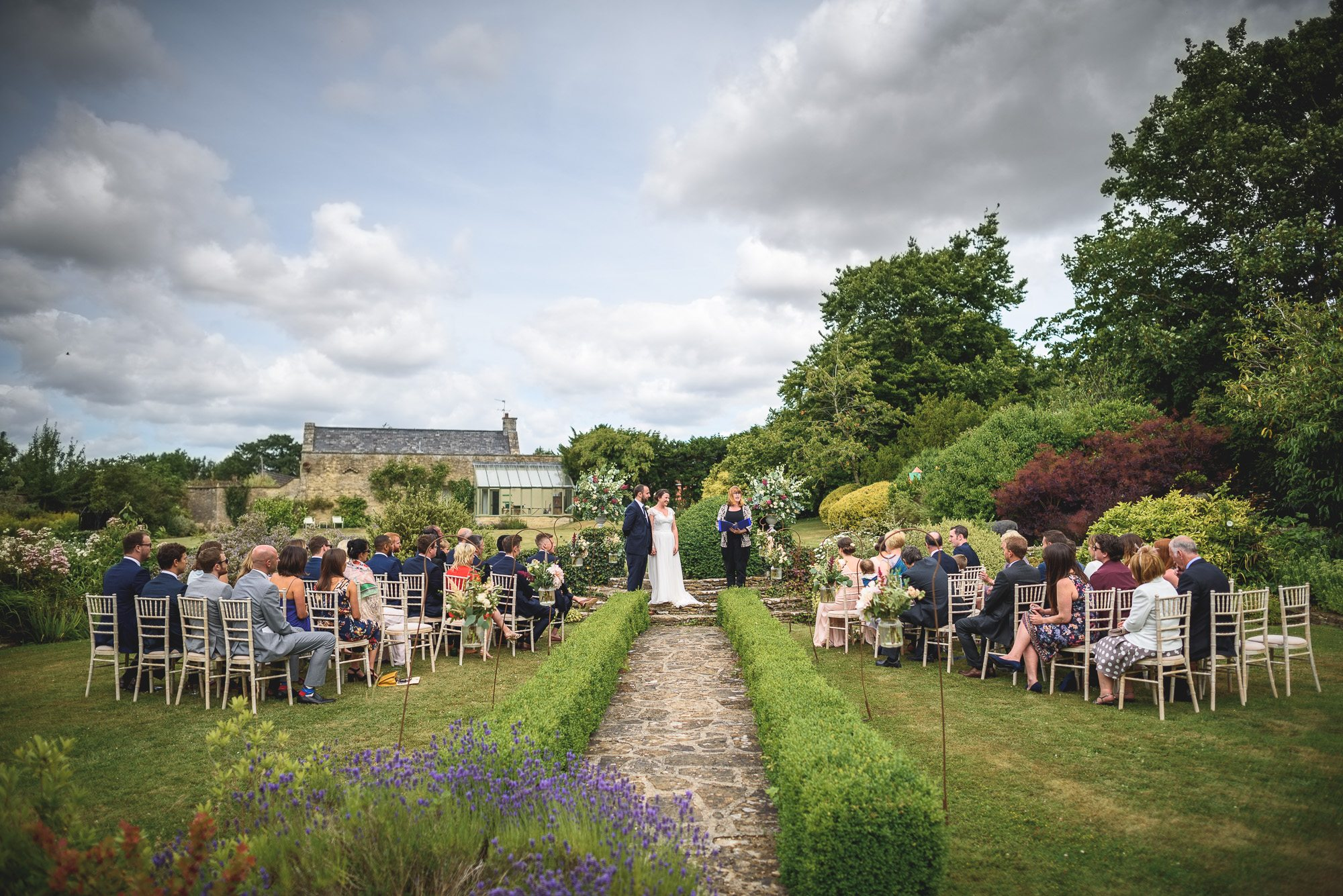 Jem and Andy - - The Rectory at Crudwell wedding photography (81 of 195)
